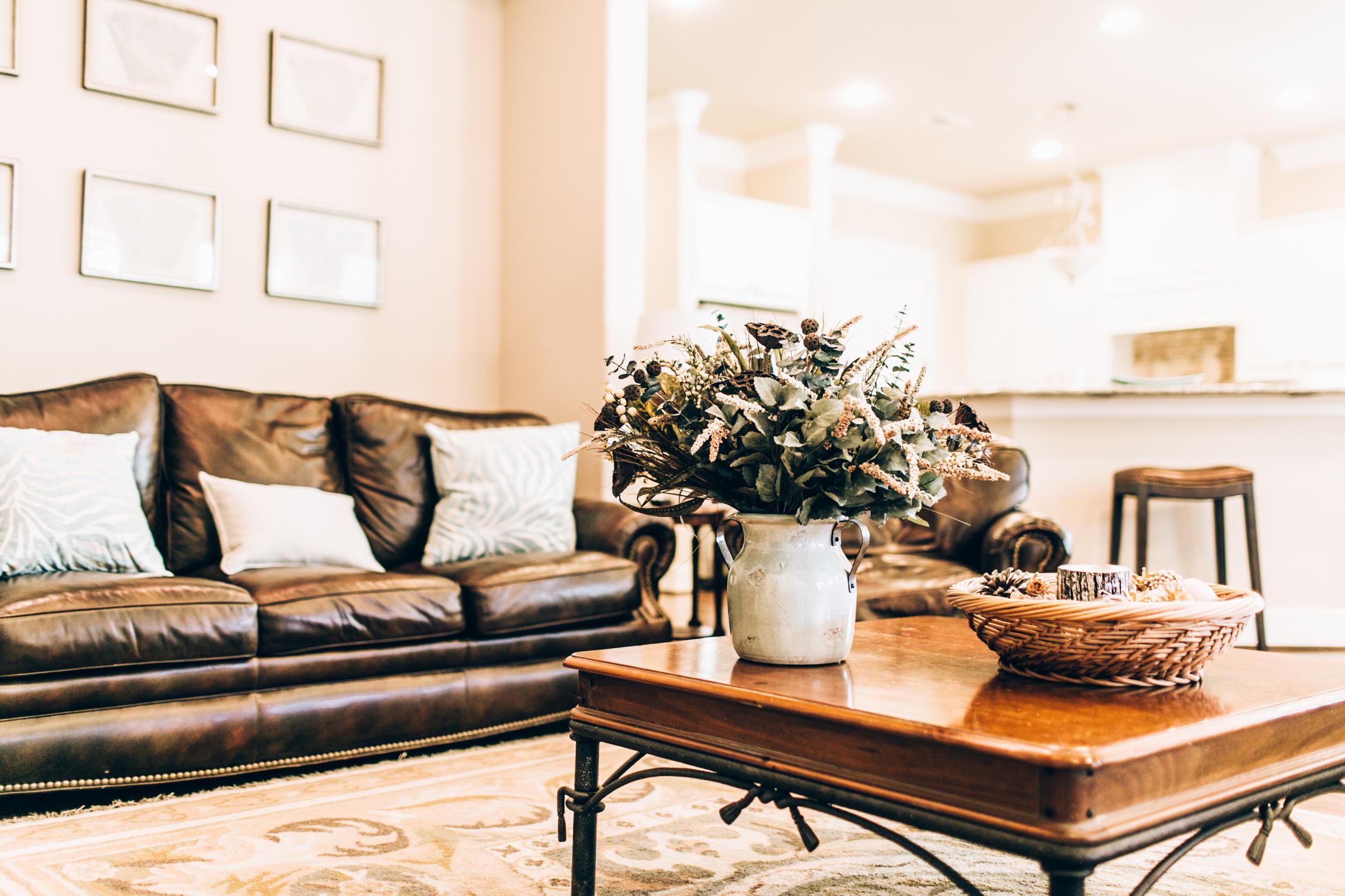 interior-design-home-decorating-338.jpg