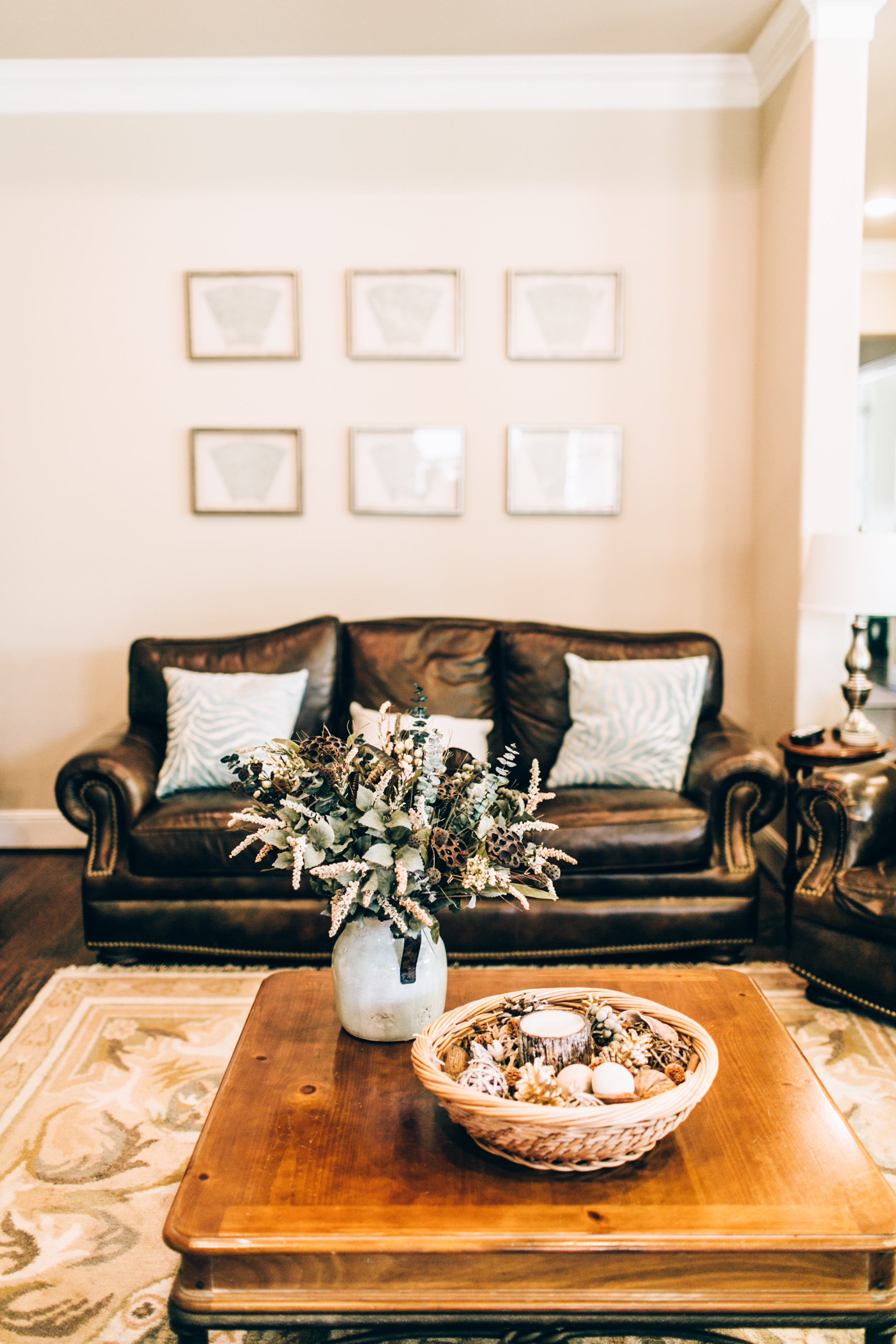 interior-design-home-decorating-339.jpg