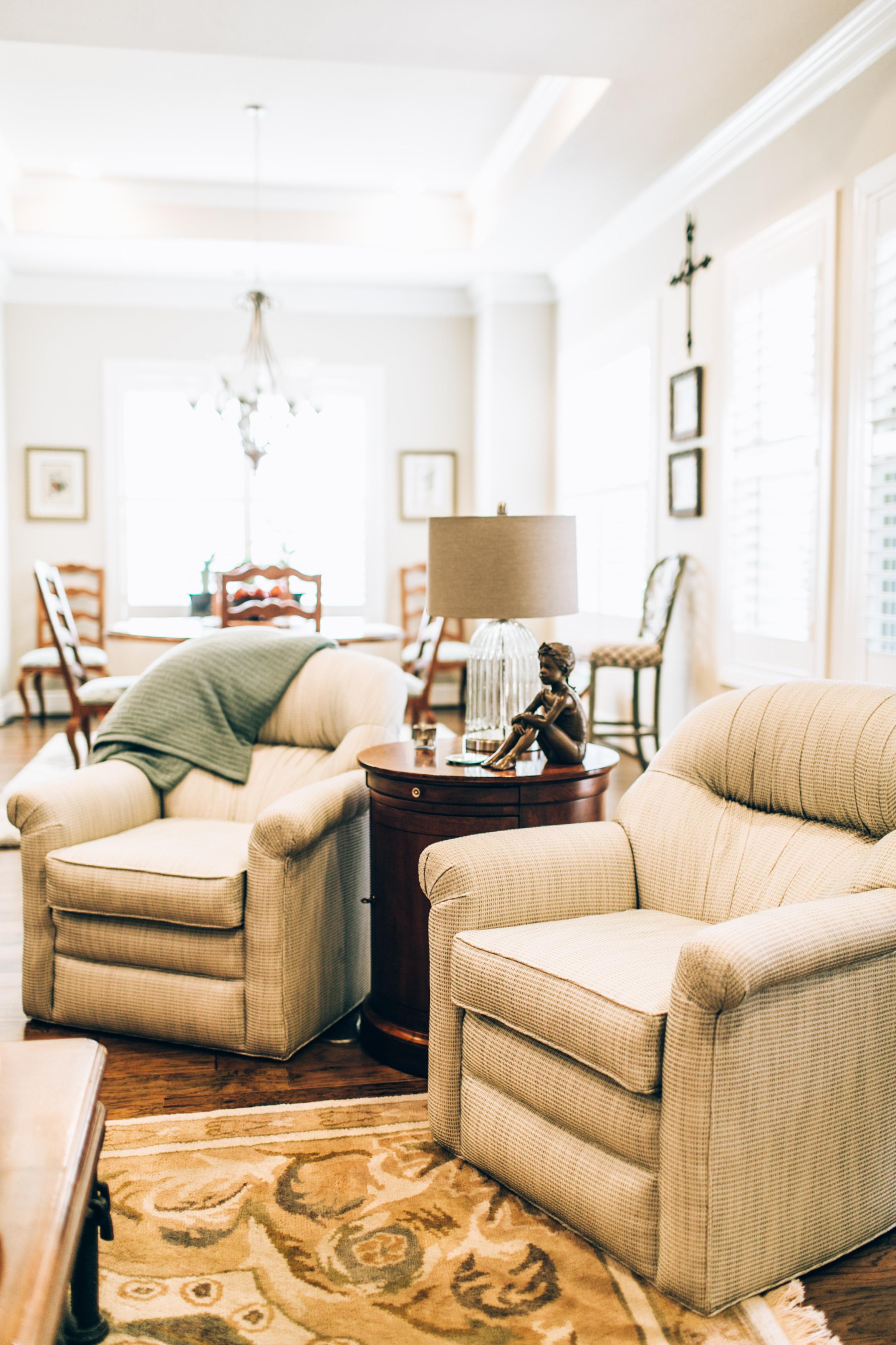 interior-design-home-decorating-340.jpg
