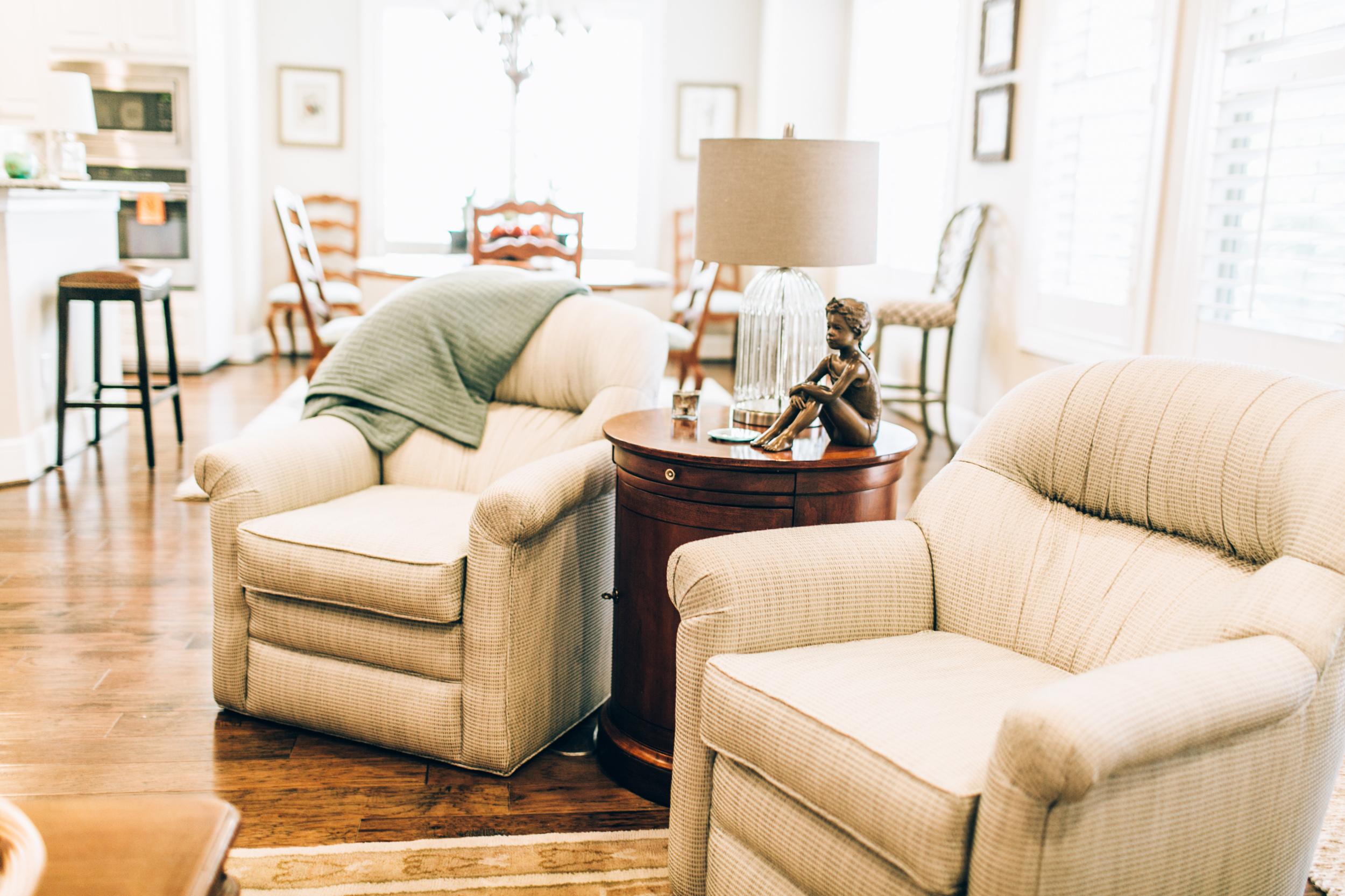 interior-design-home-decorating-341.jpg