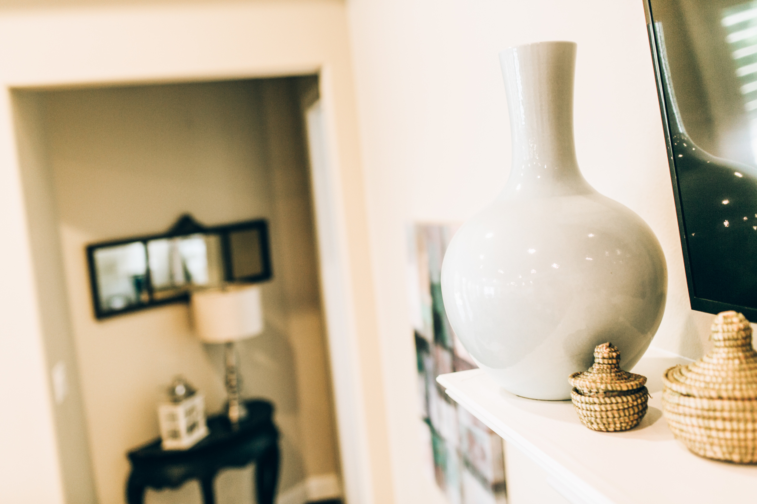 interior-design-home-decorating-343.jpg
