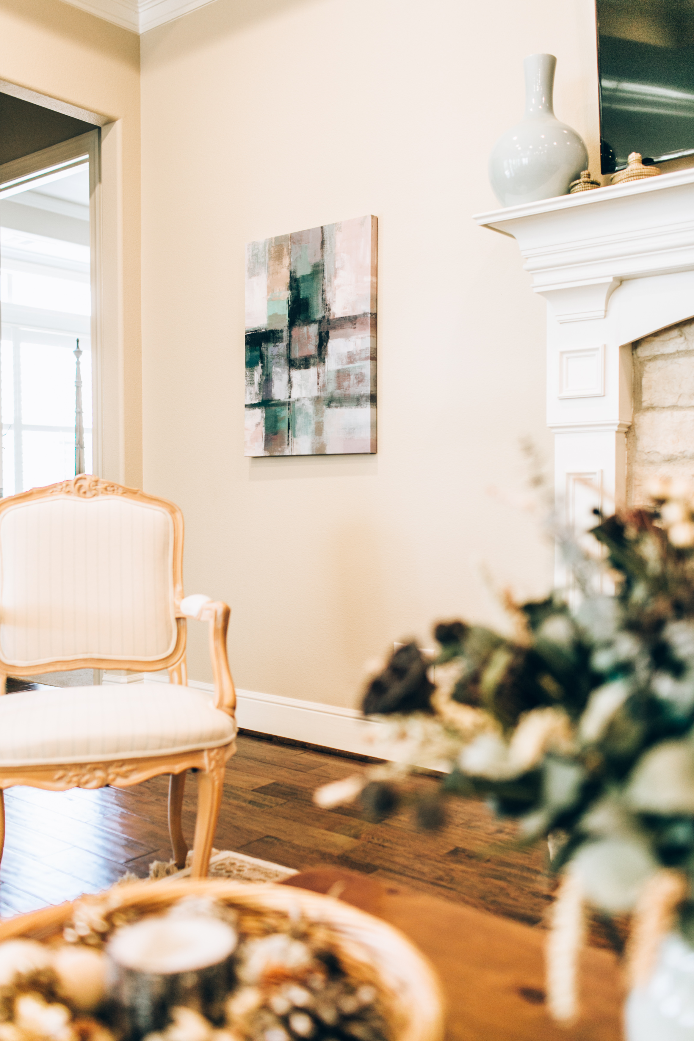 interior-design-home-decorating-344.jpg