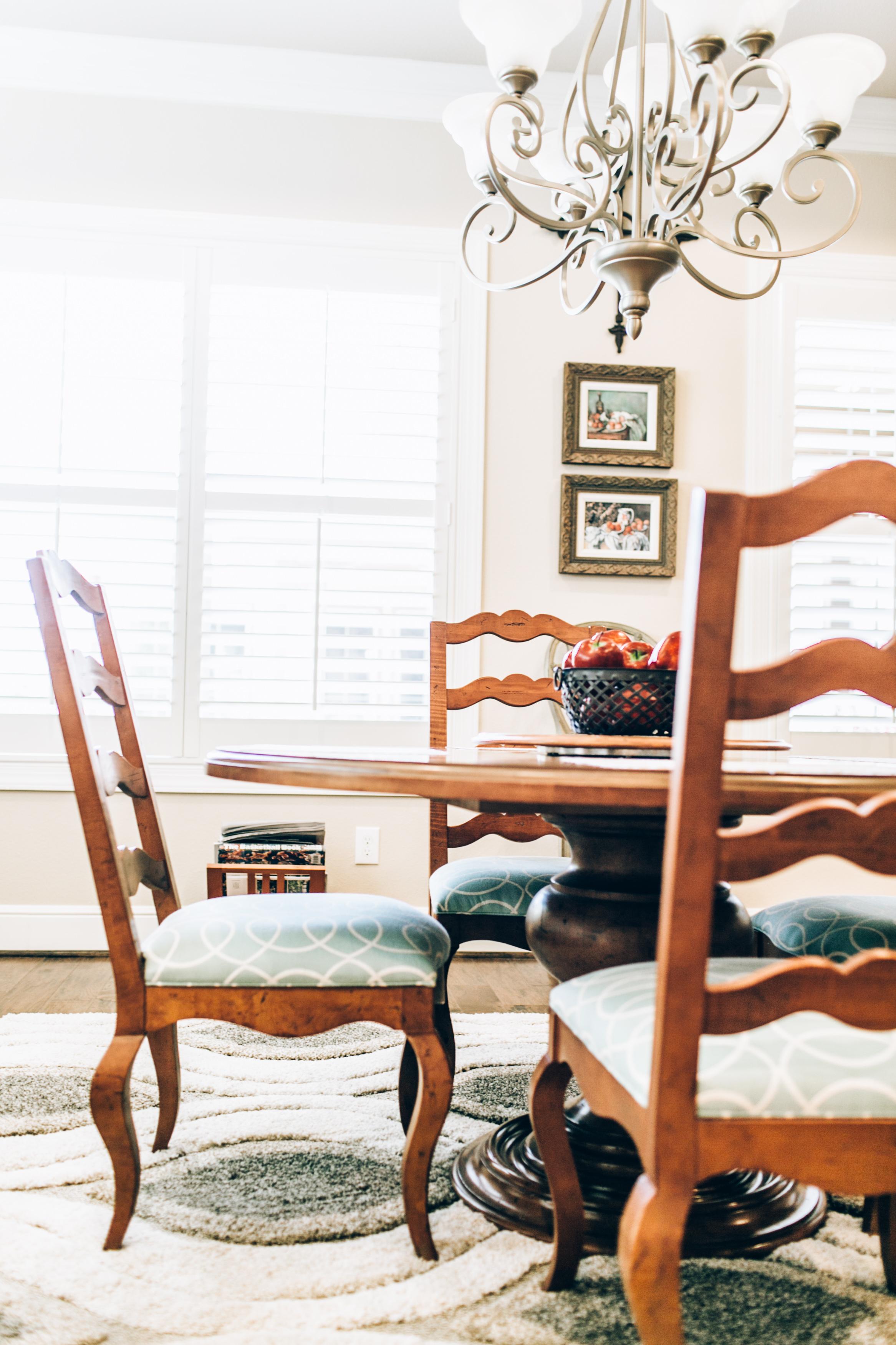 interior-design-home-decorating-345.jpg