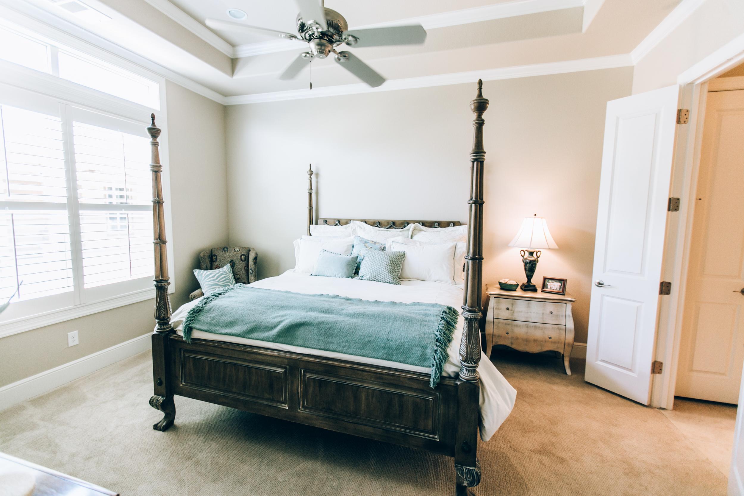 interior-design-home-decorating-348.jpg