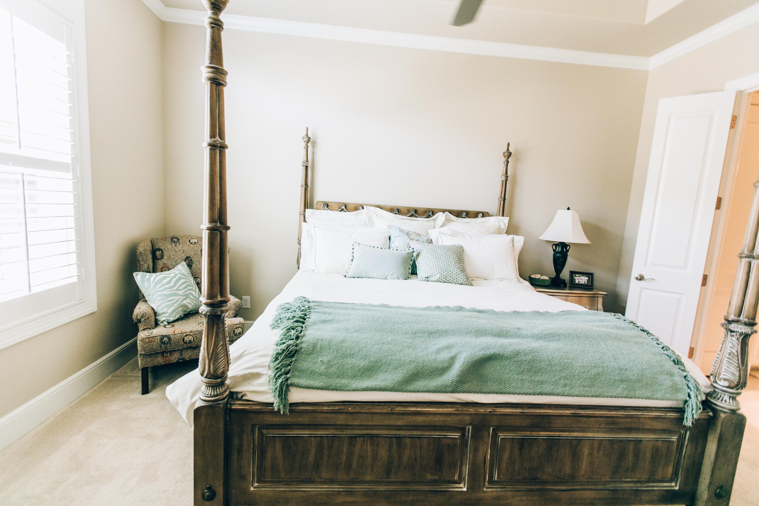 interior-design-home-decorating-349.jpg