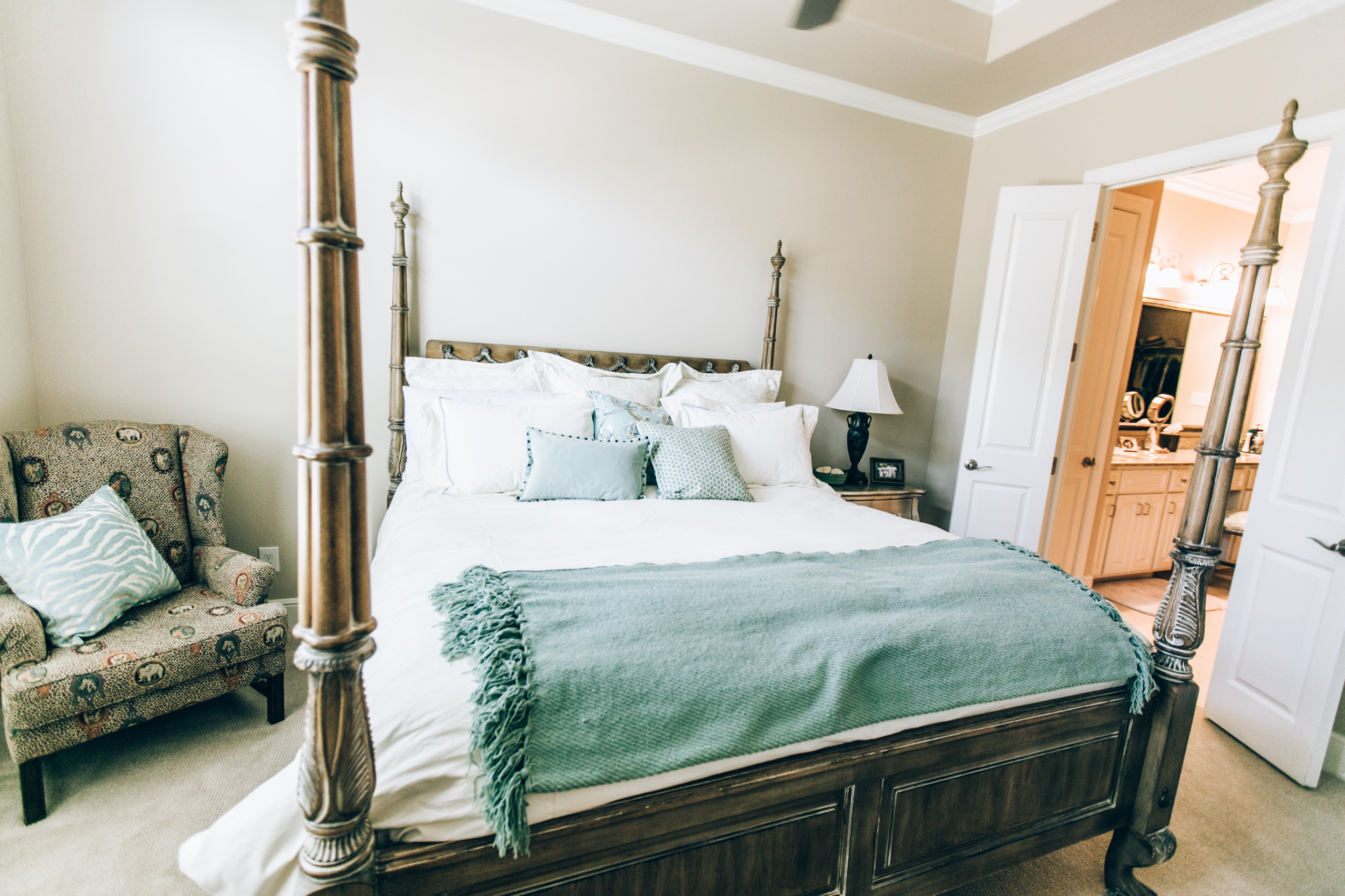 interior-design-home-decorating-350.jpg