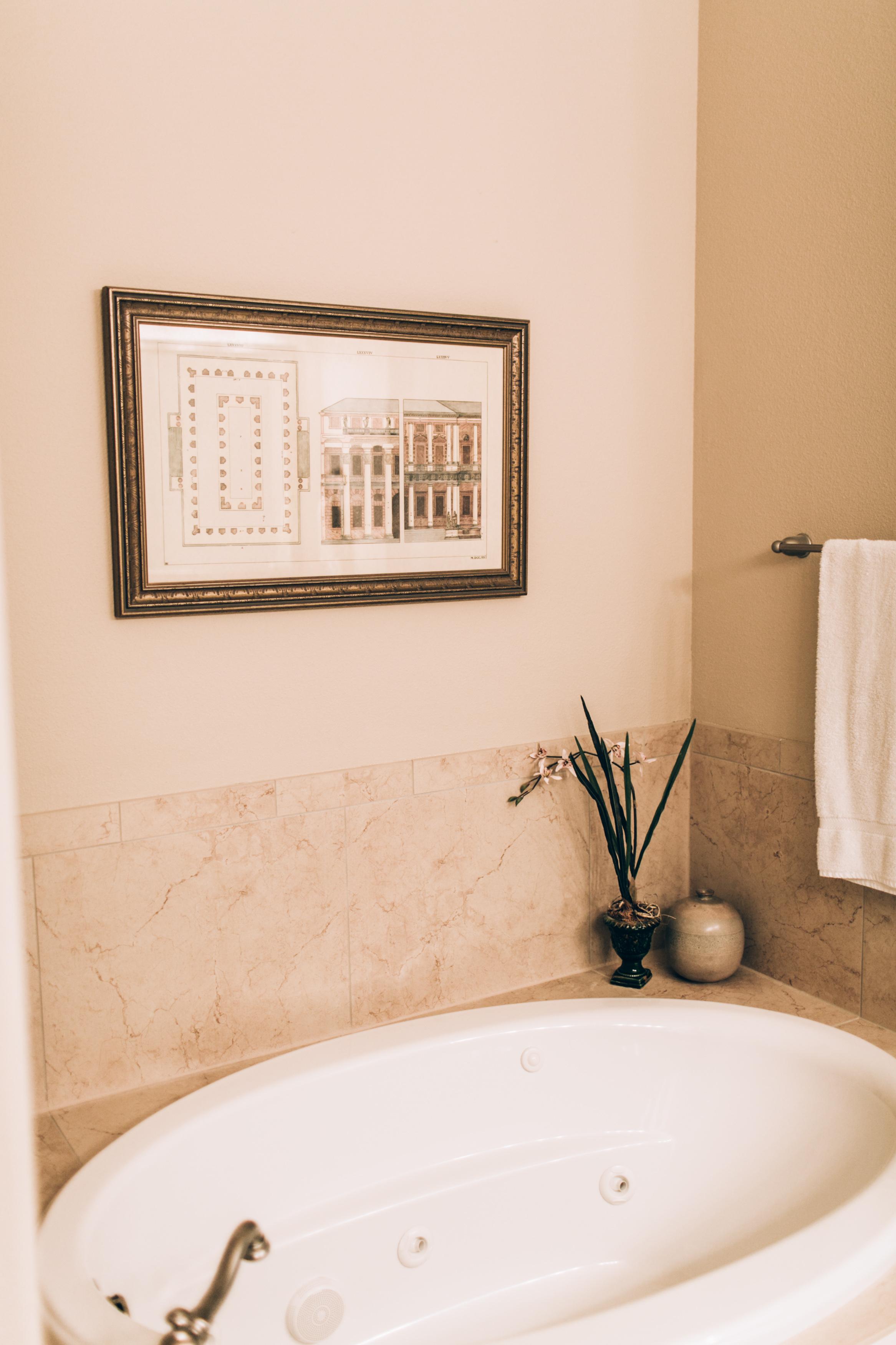interior-design-home-decorating-352.jpg