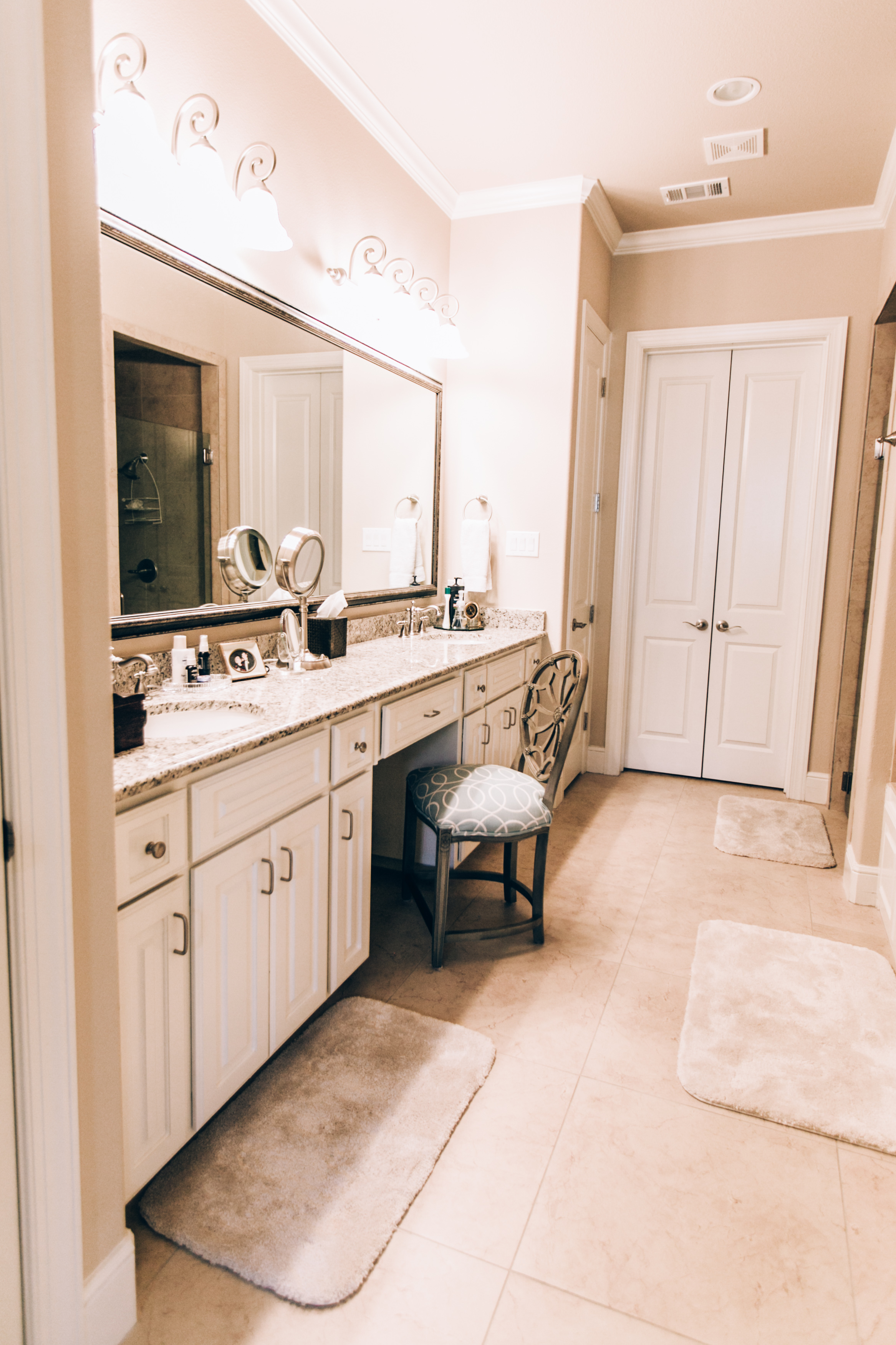 interior-design-home-decorating-351.jpg