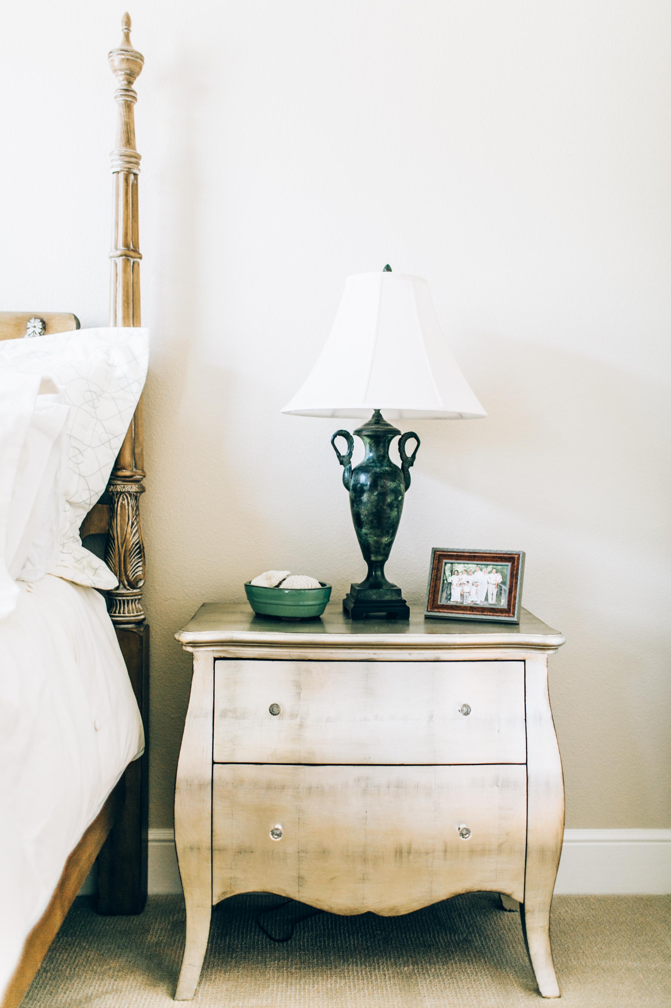 interior-design-home-decorating-353.jpg