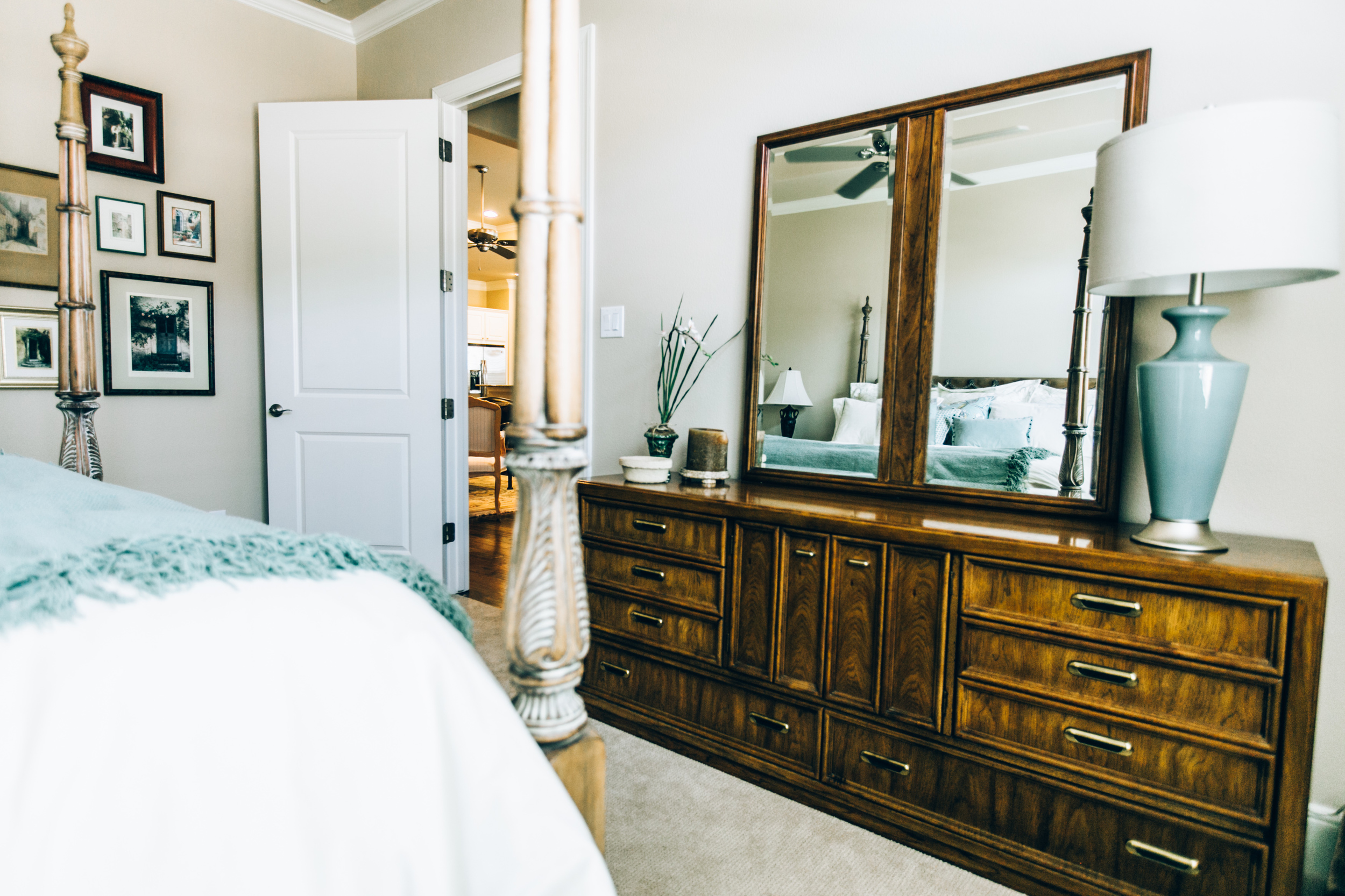 interior-design-home-decorating-354.jpg