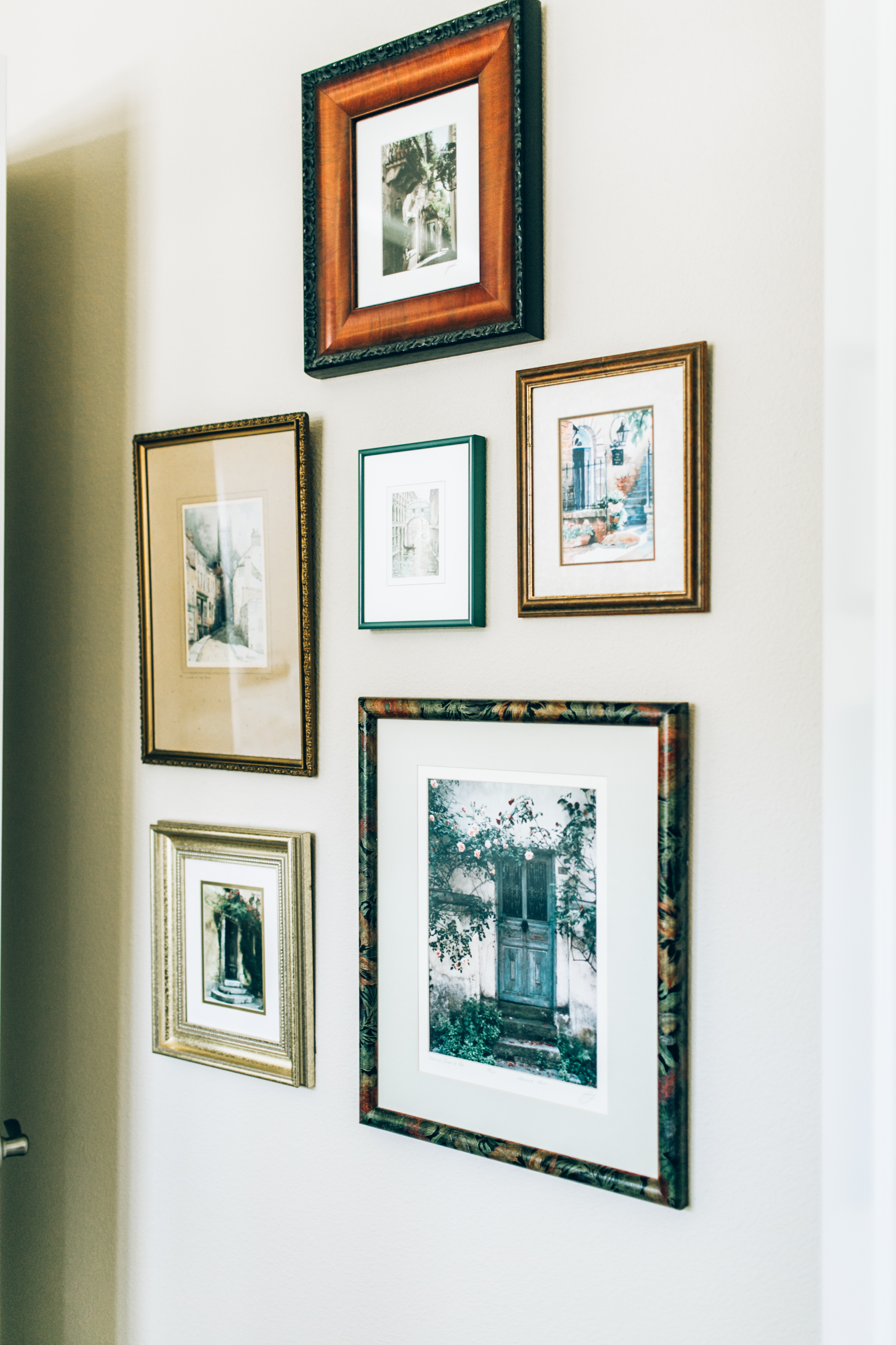 interior-design-home-decorating-355.jpg