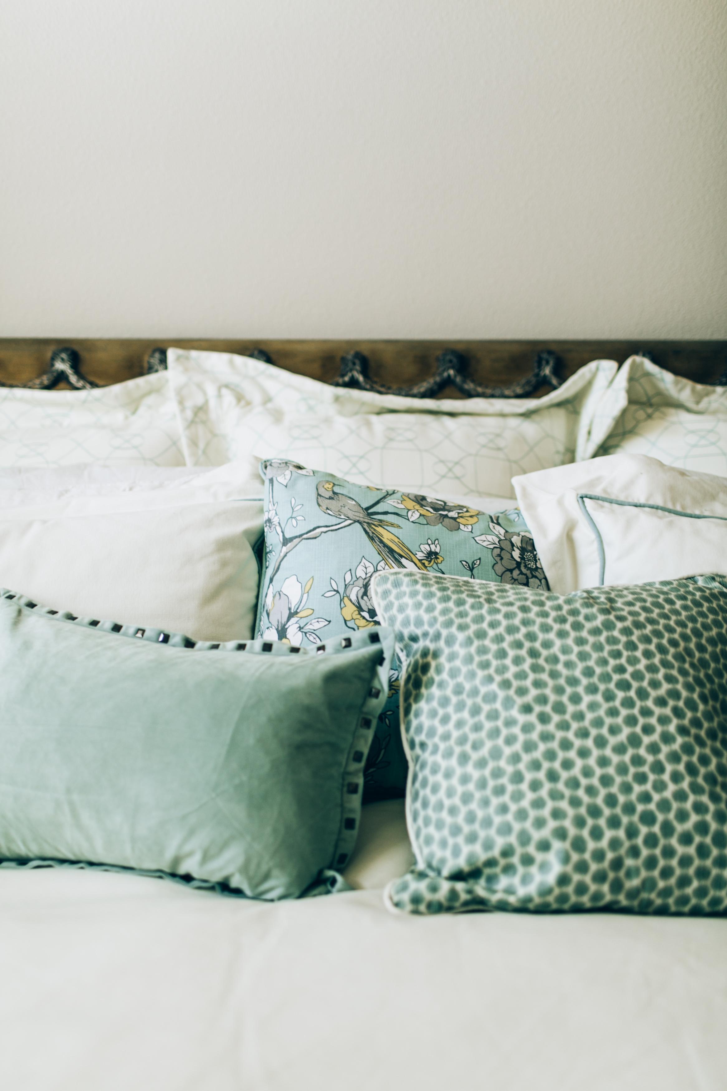 interior-design-home-decorating-356.jpg