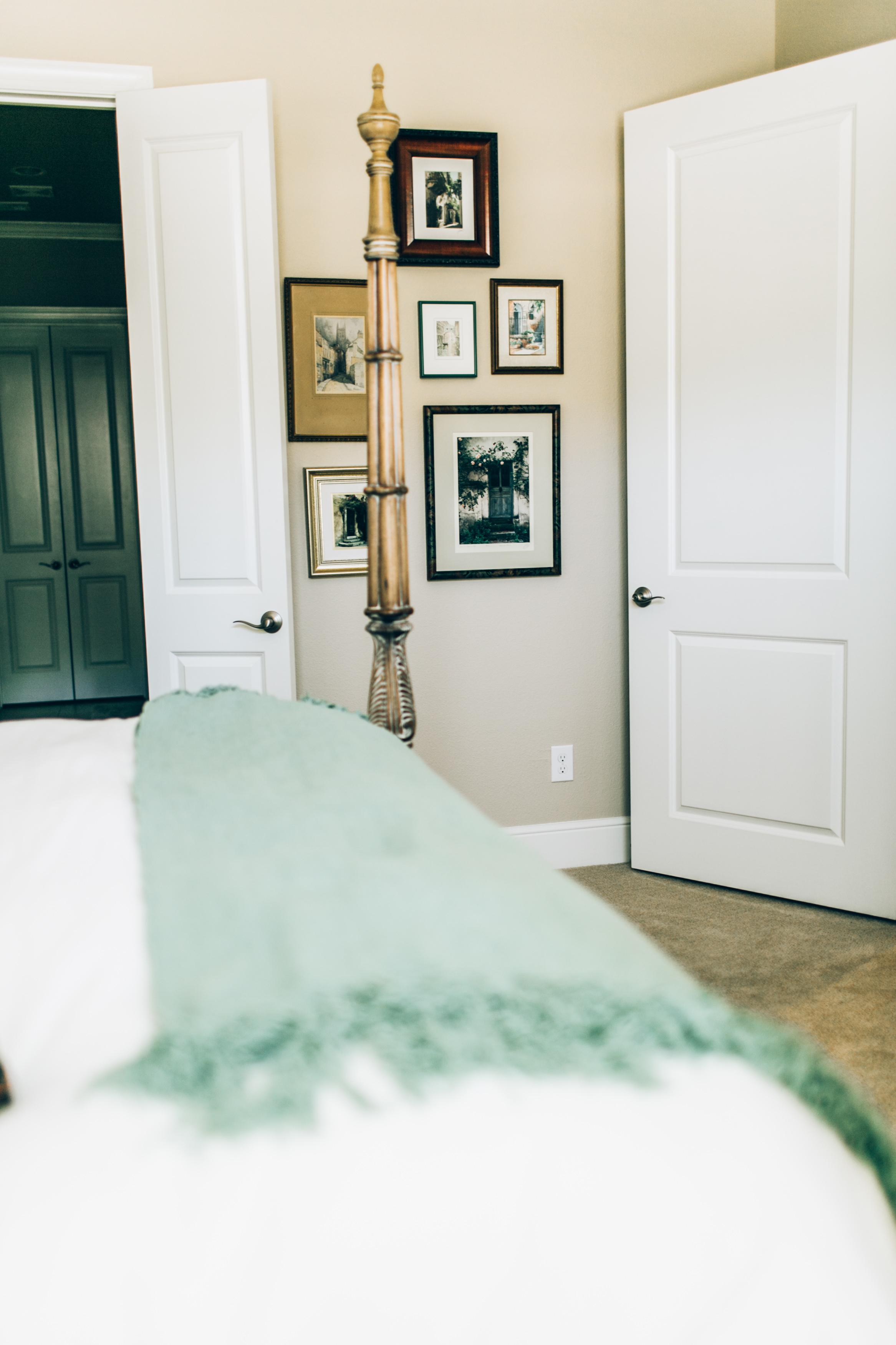 interior-design-home-decorating-357.jpg