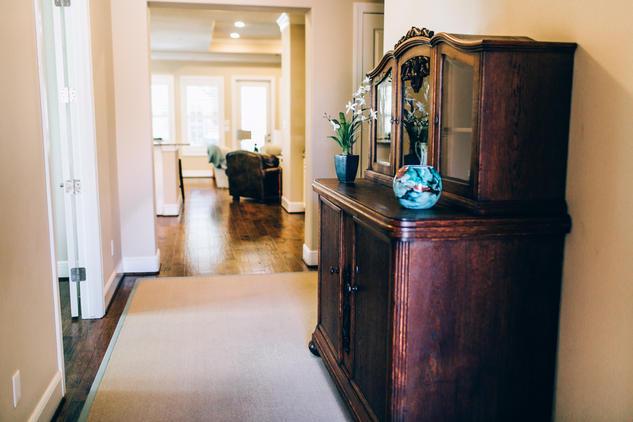 interior-design-home-decorating-358.jpg