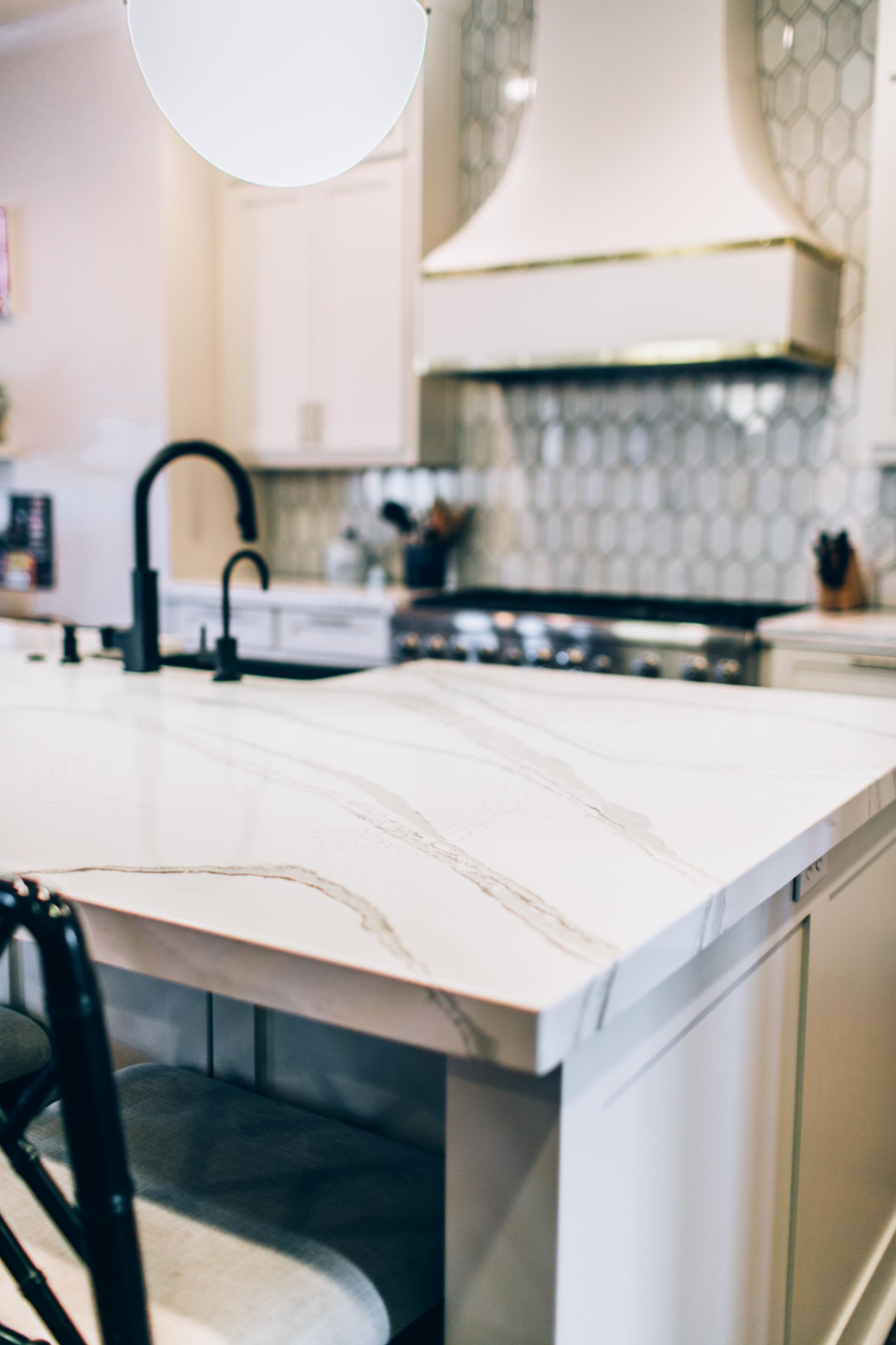 Kitchen Remodel Southlake TX