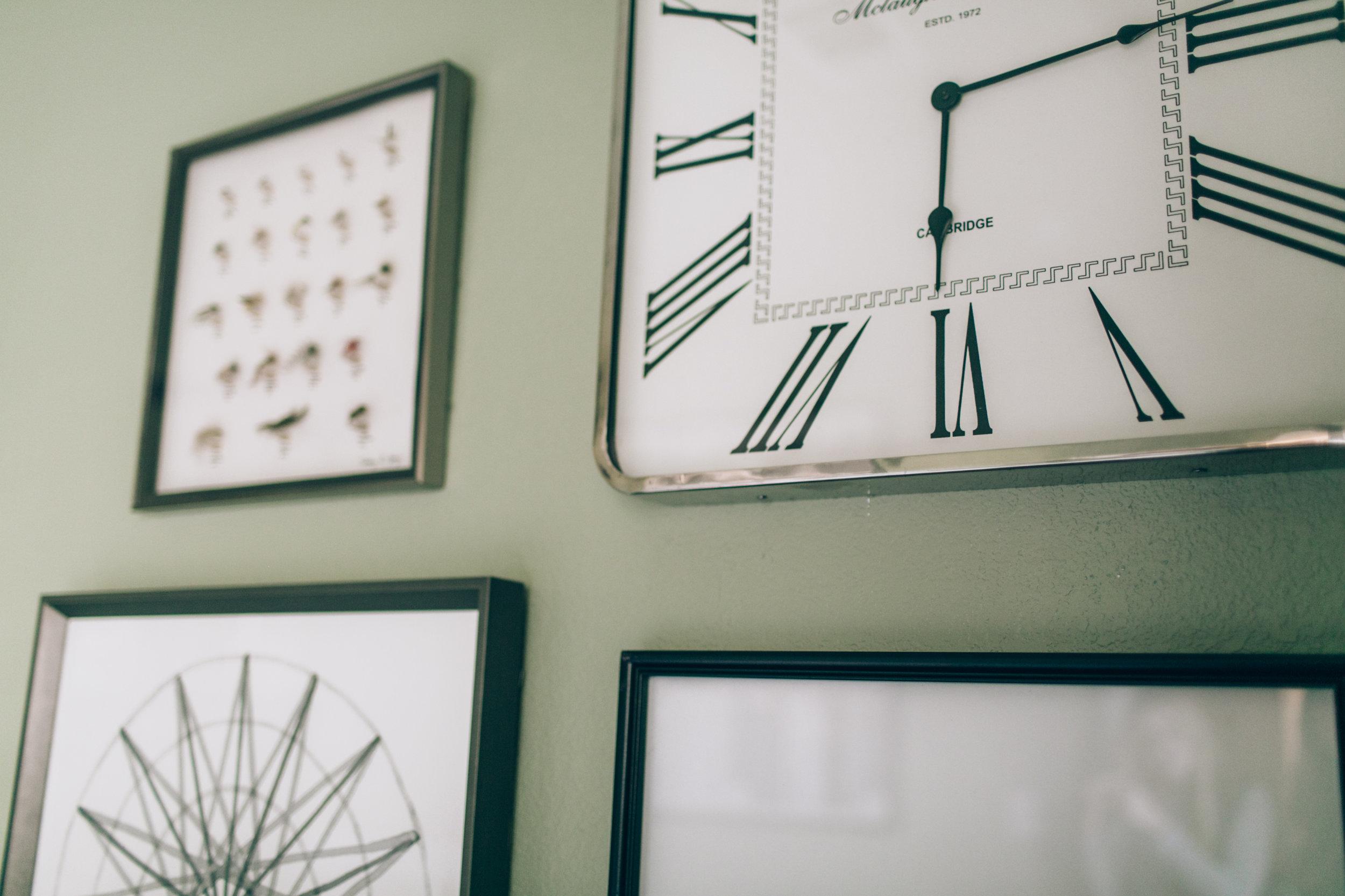 Interior Decorator Southlake TX