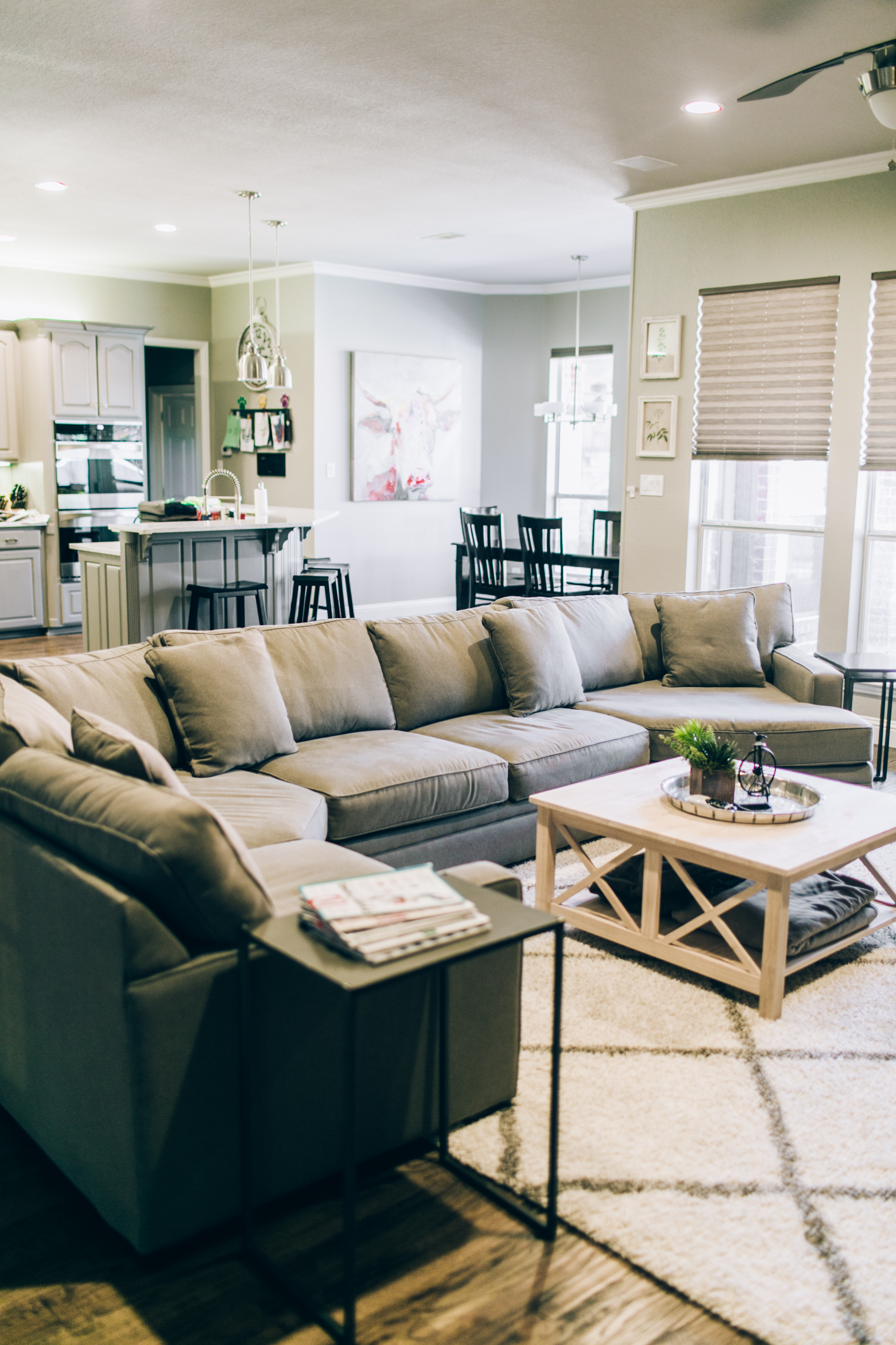Interior Decorator Southlake