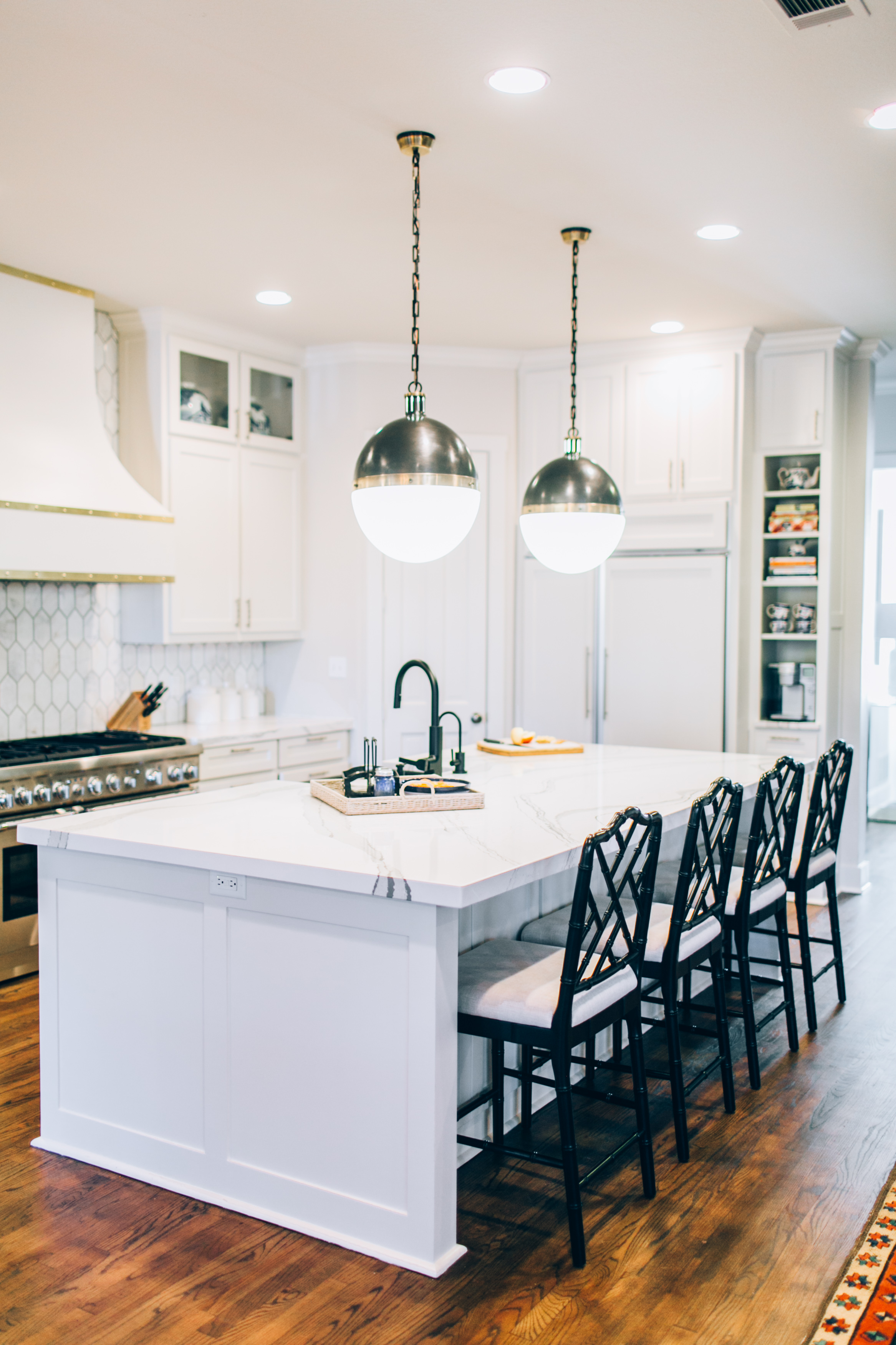 Southlake General Contractor