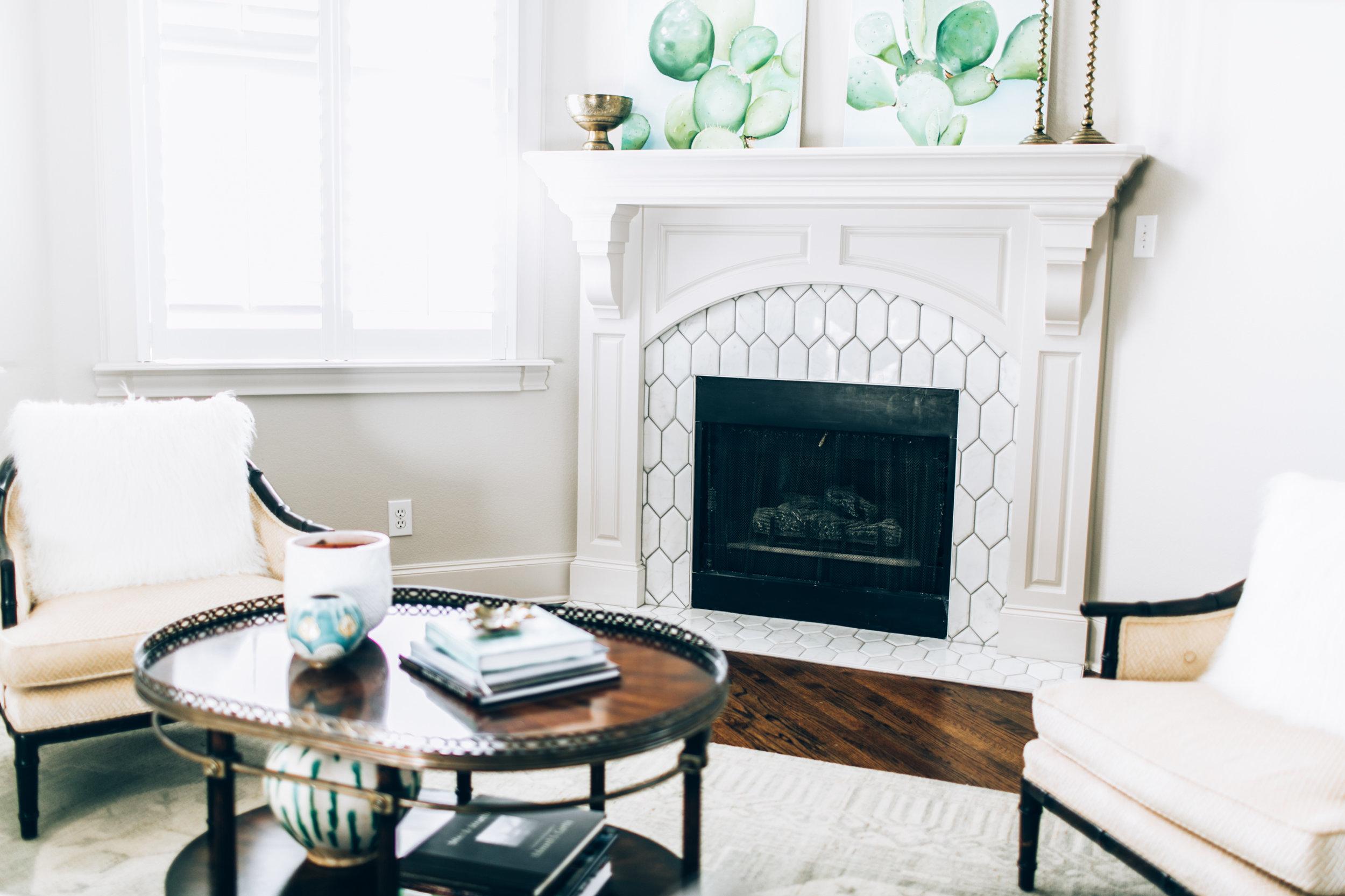 Home Remodel Southlake Texas-85.jpg