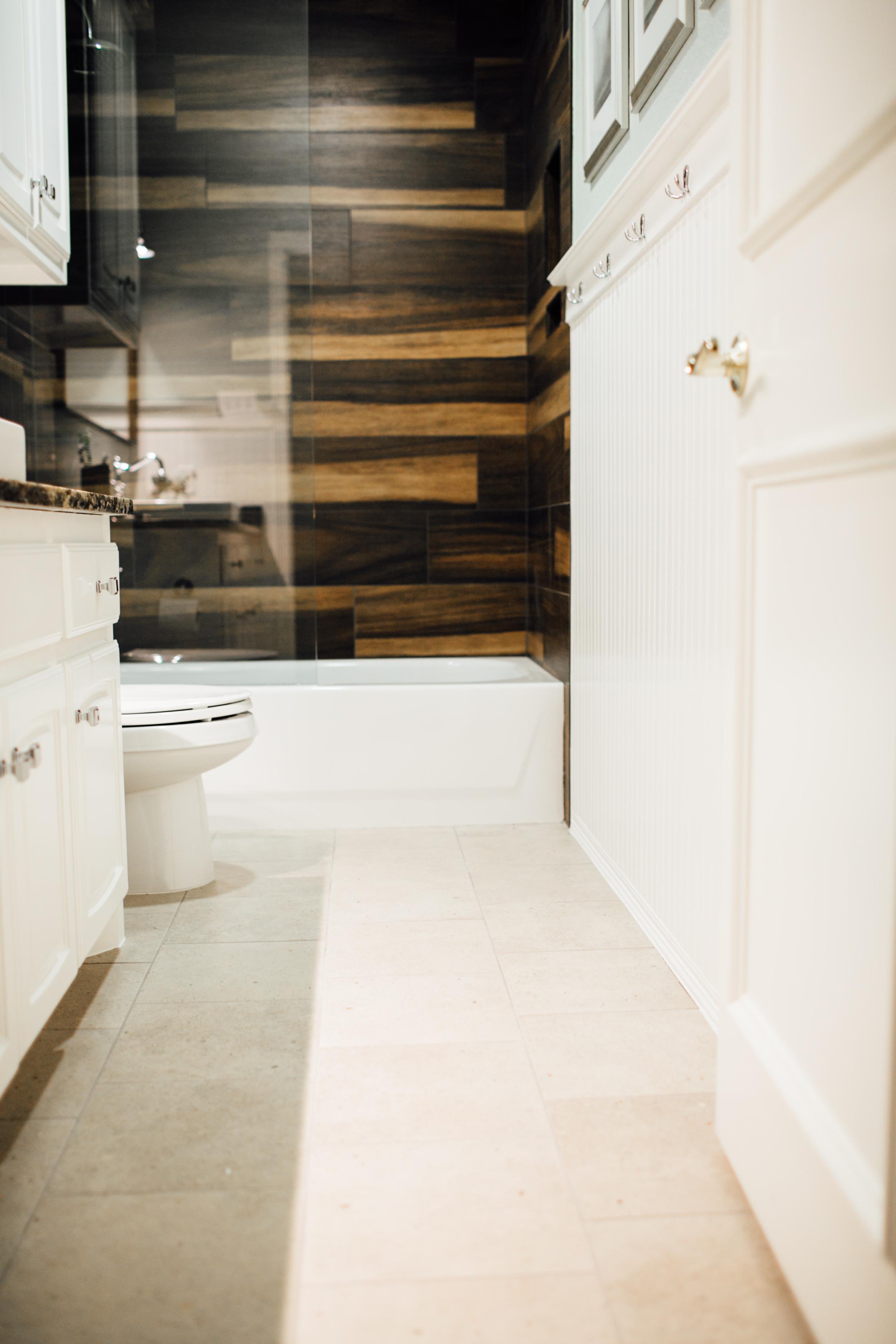 Bathroom Remodel 193.jpg