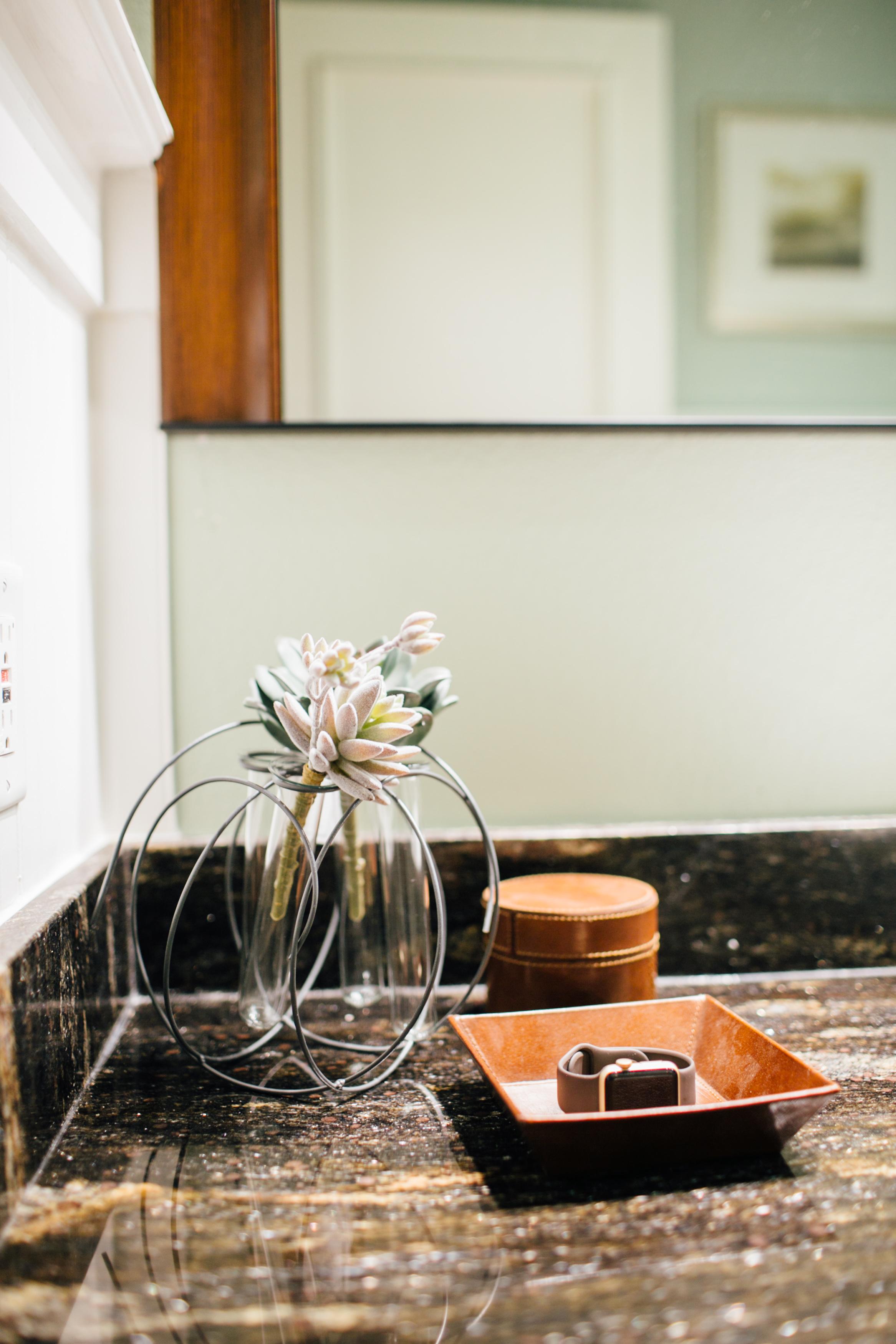 Bathroom Remodel 195.jpg