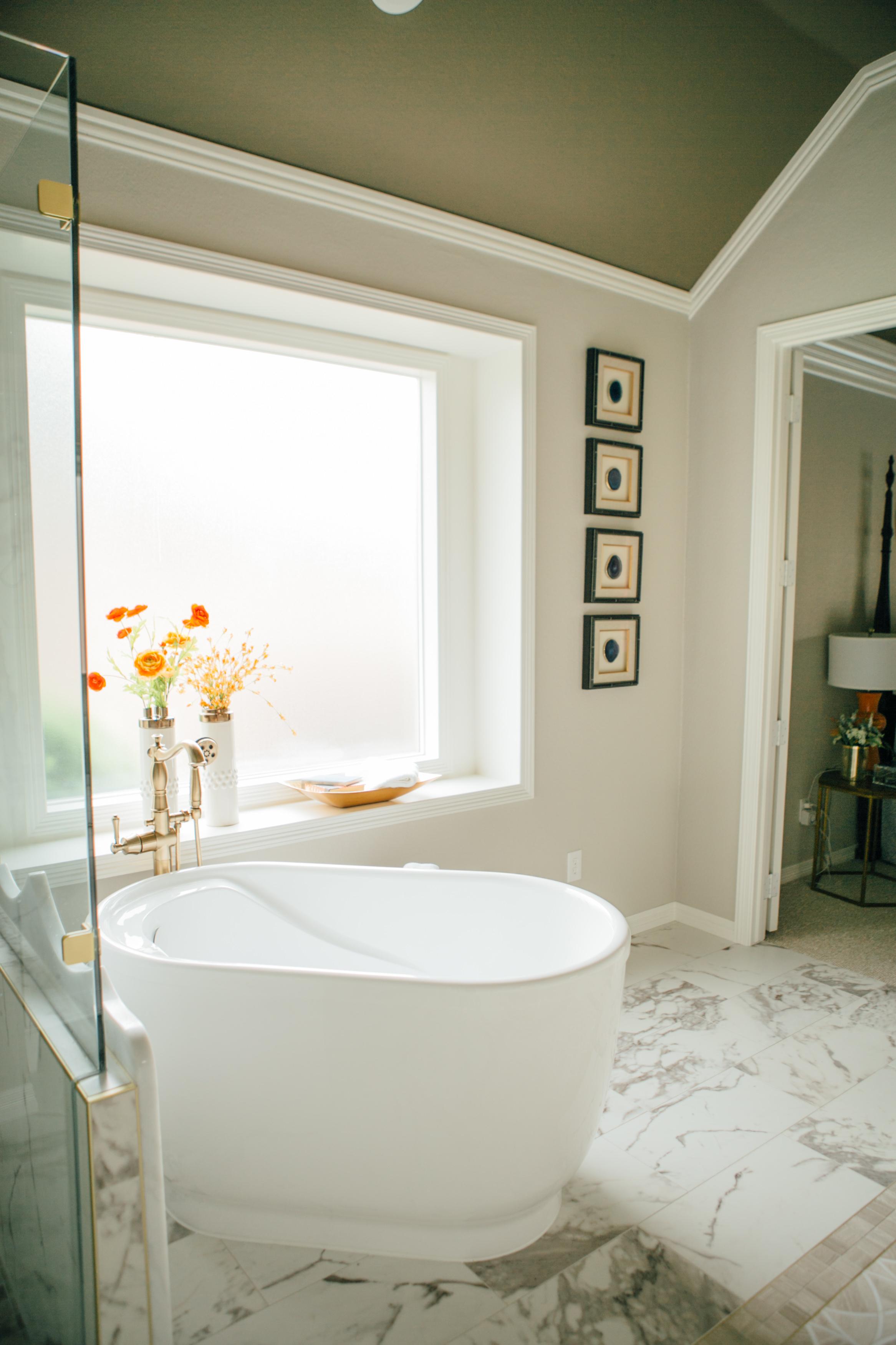 Bathroom Remodel 106.jpg