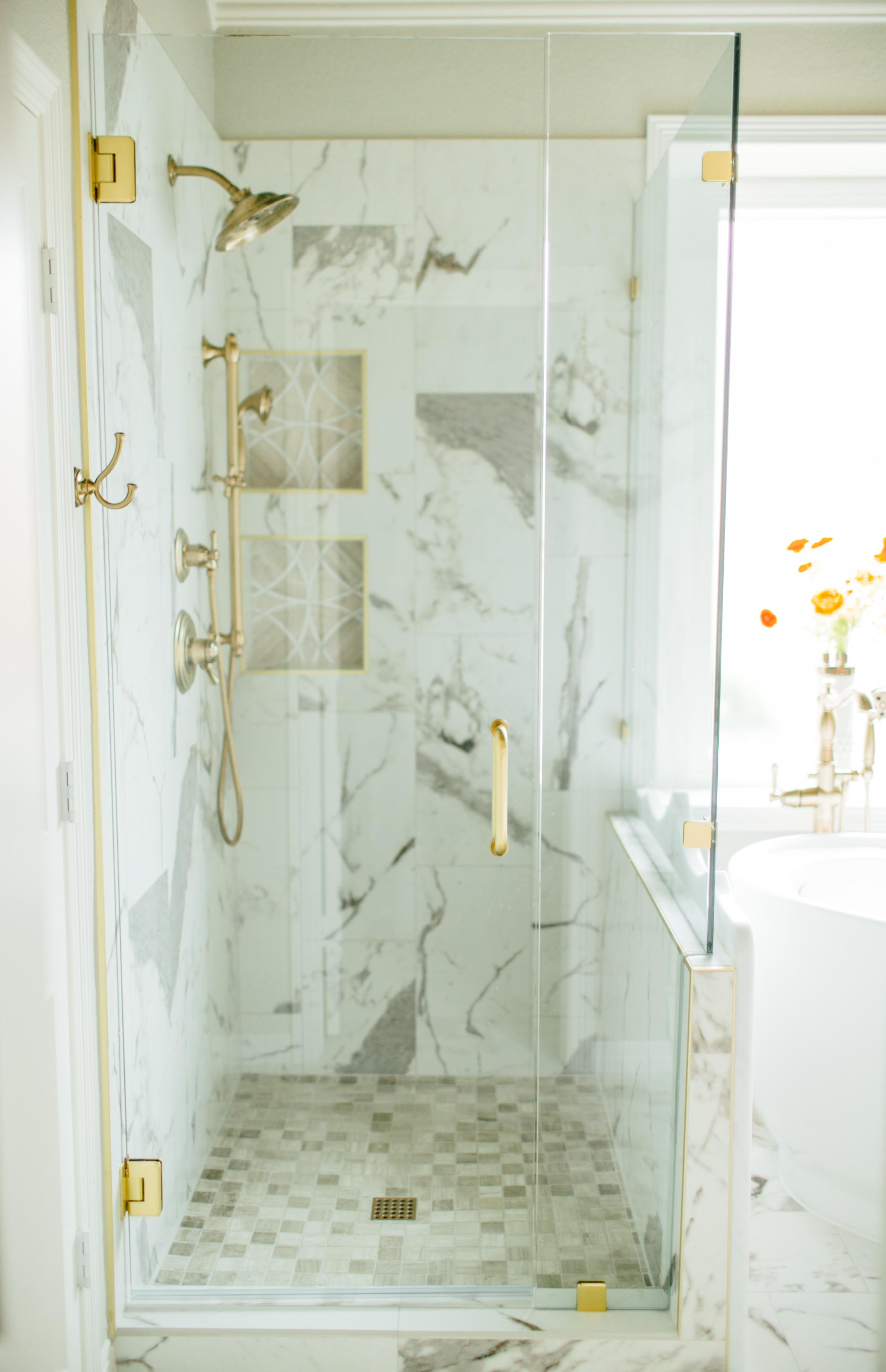 Bathroom Remodel 129.jpg