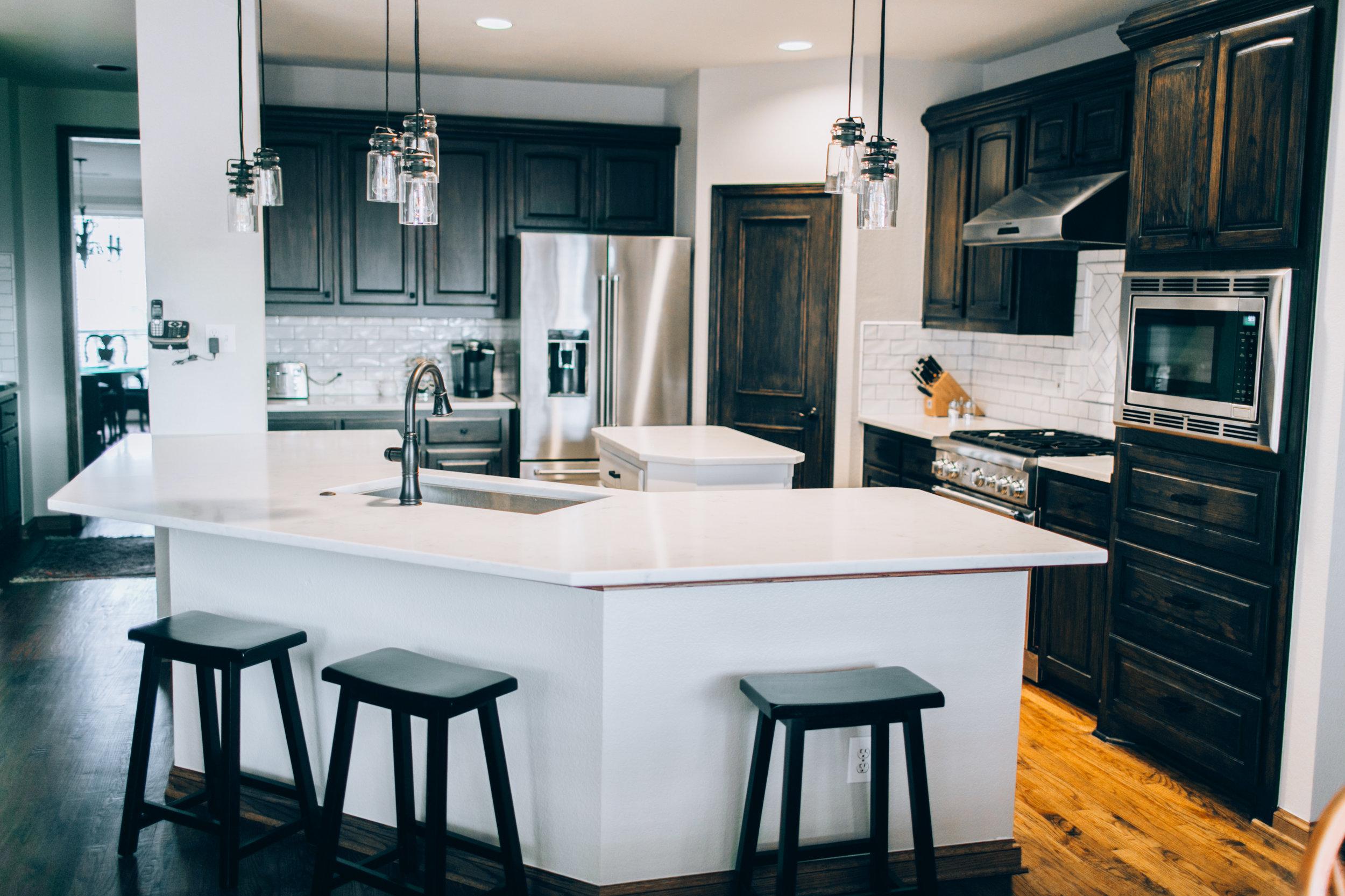 Interior Designer and Kitchen Renovation-226.jpg