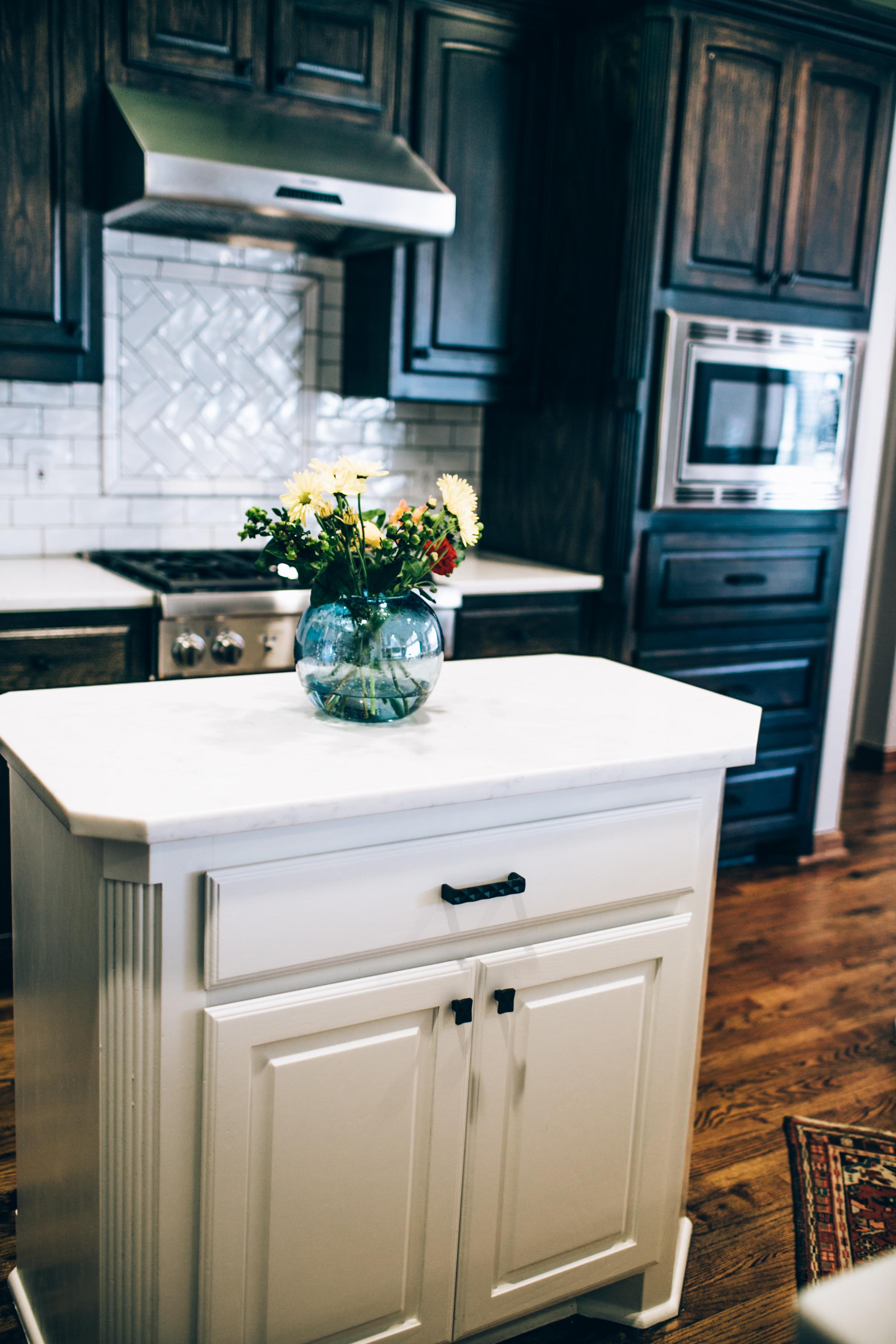Interior Designer and Kitchen Renovation-247.jpg