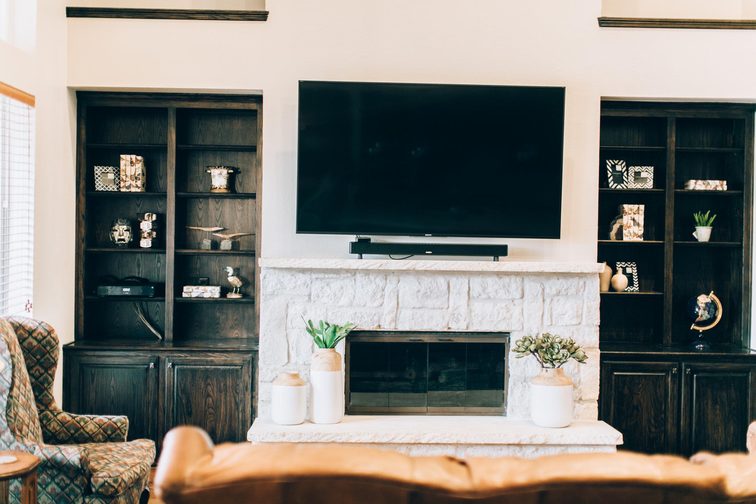 Interior Designer and Kitchen Renovation-271.jpg