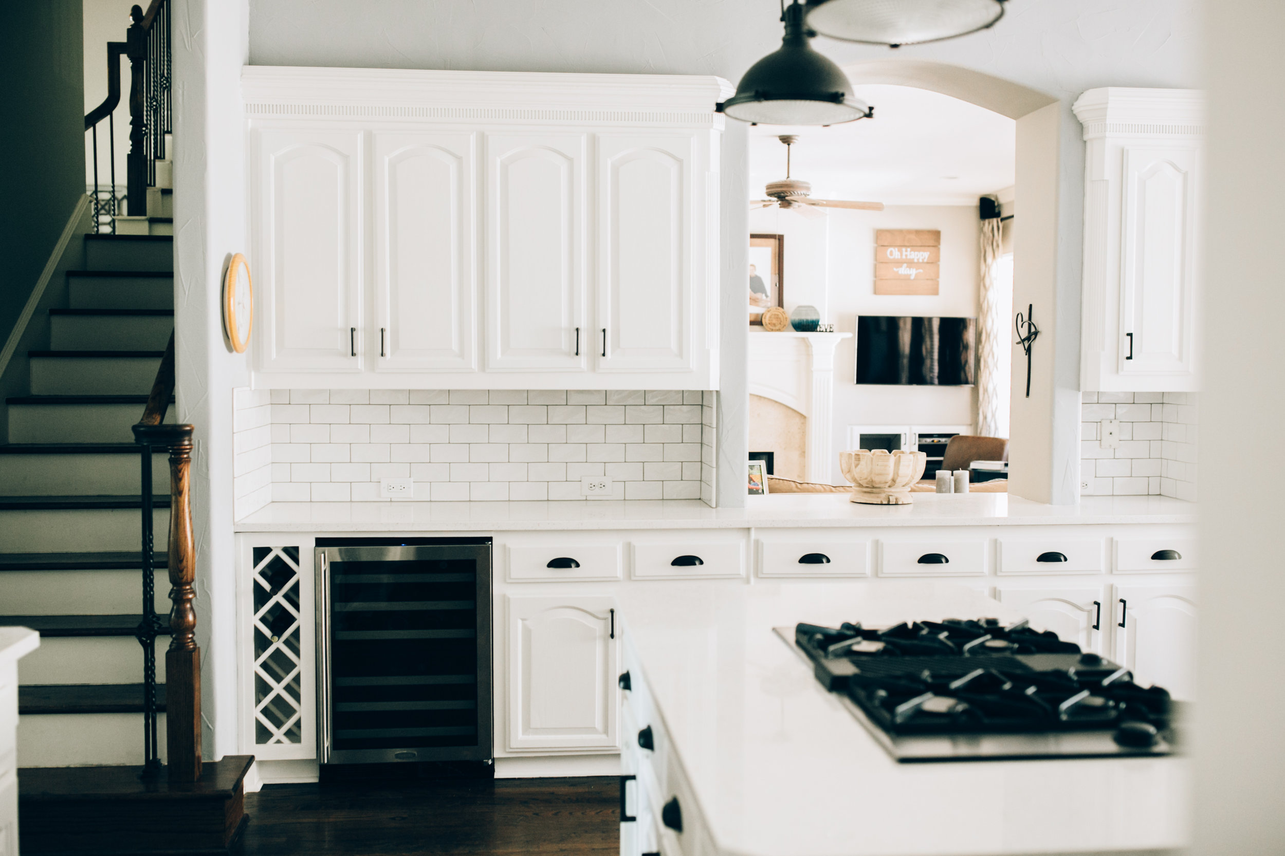 Kitchen Remodel -54.jpg