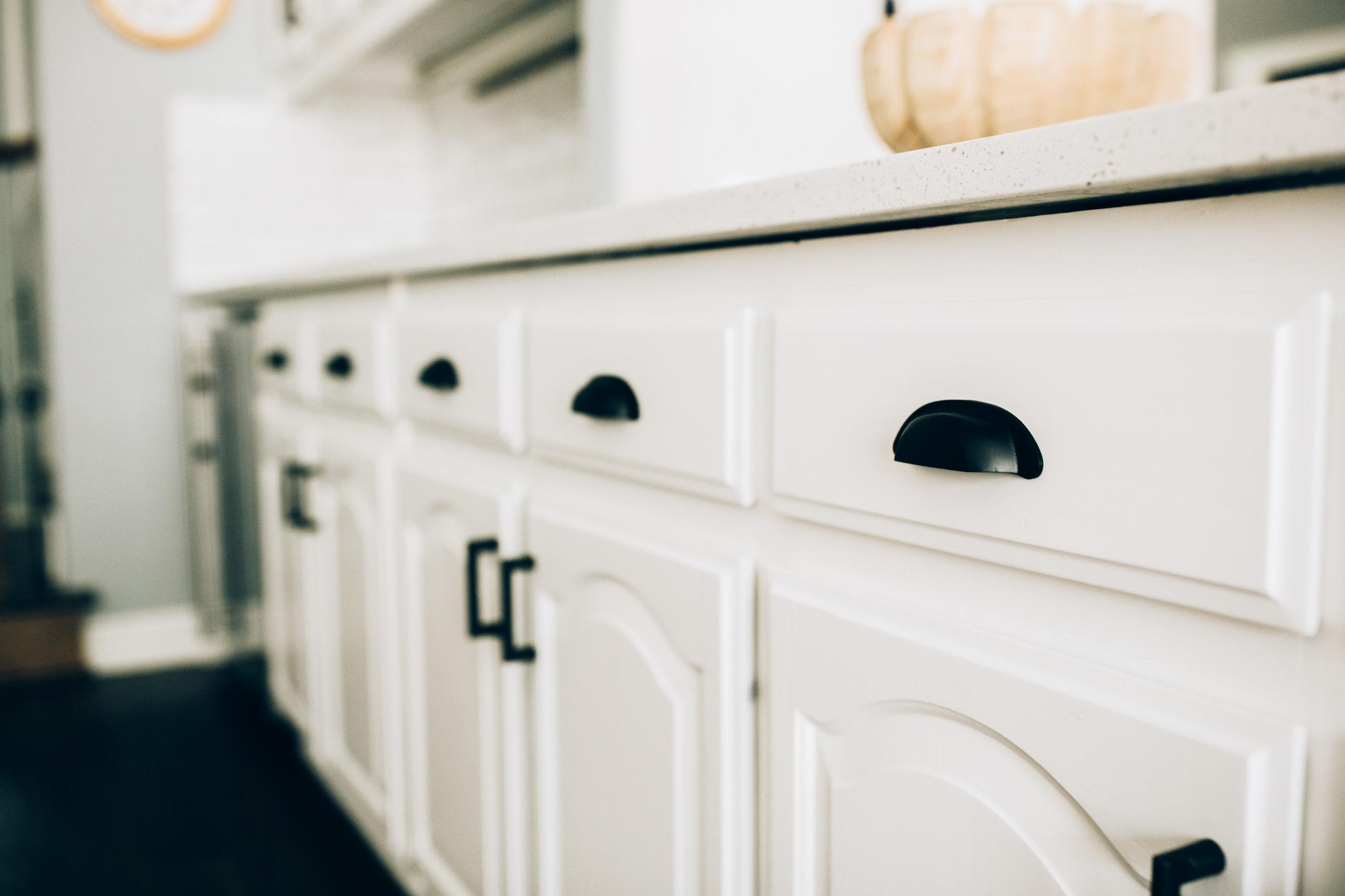 Kitchen Remodel -49.jpg
