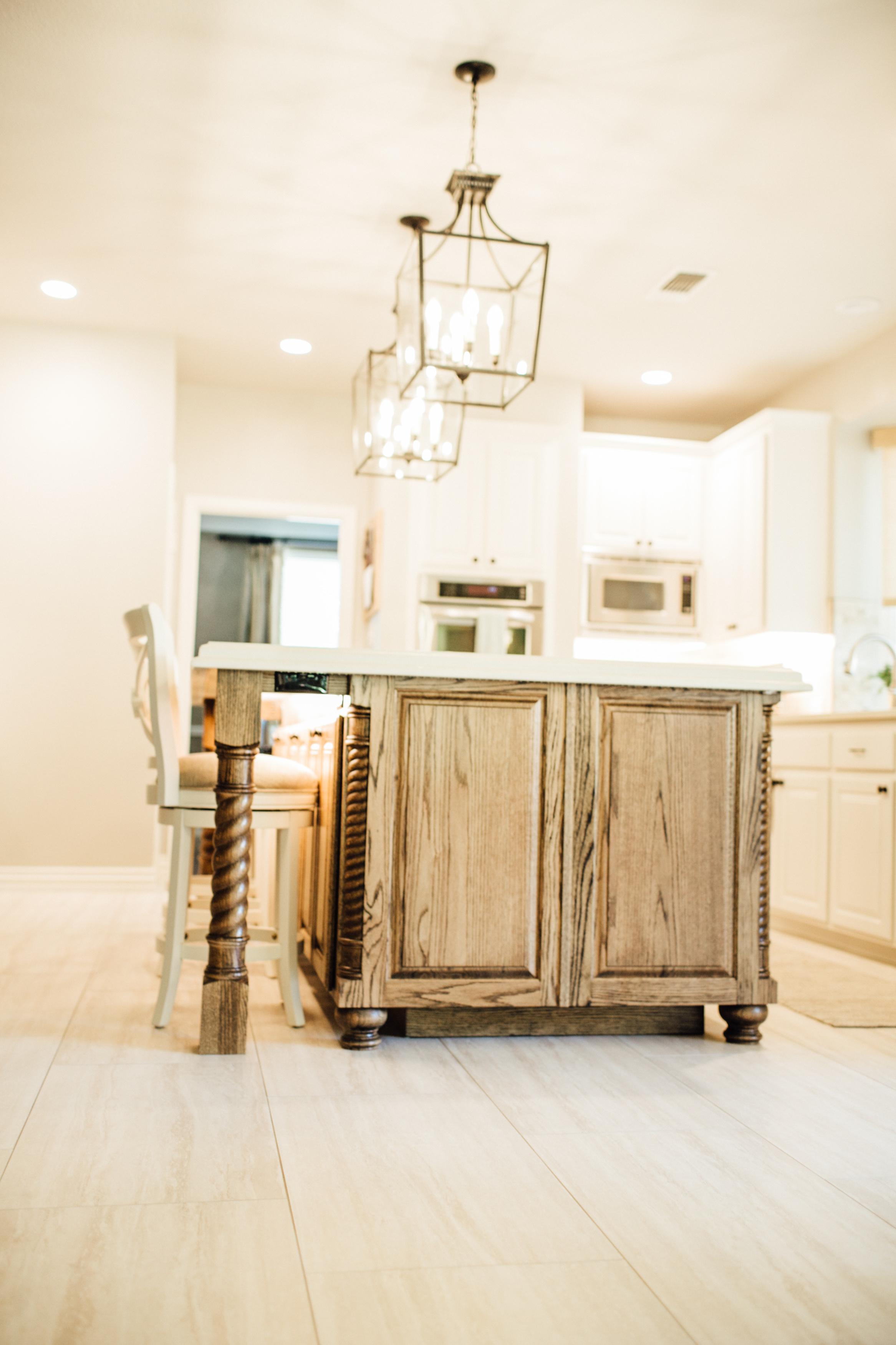 Kitchen Remodeler Southlake
