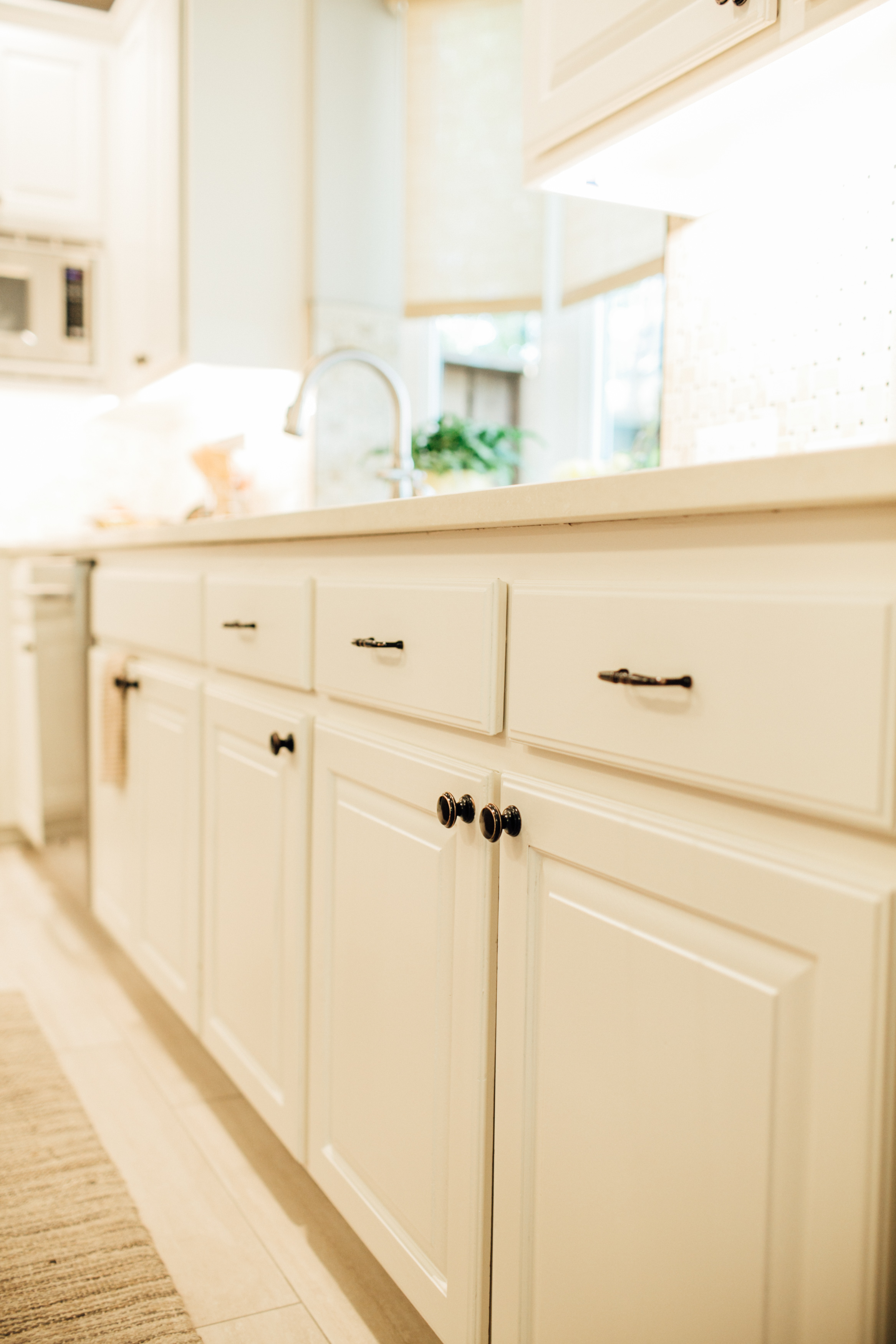 Kitchen Remodeler Southlake