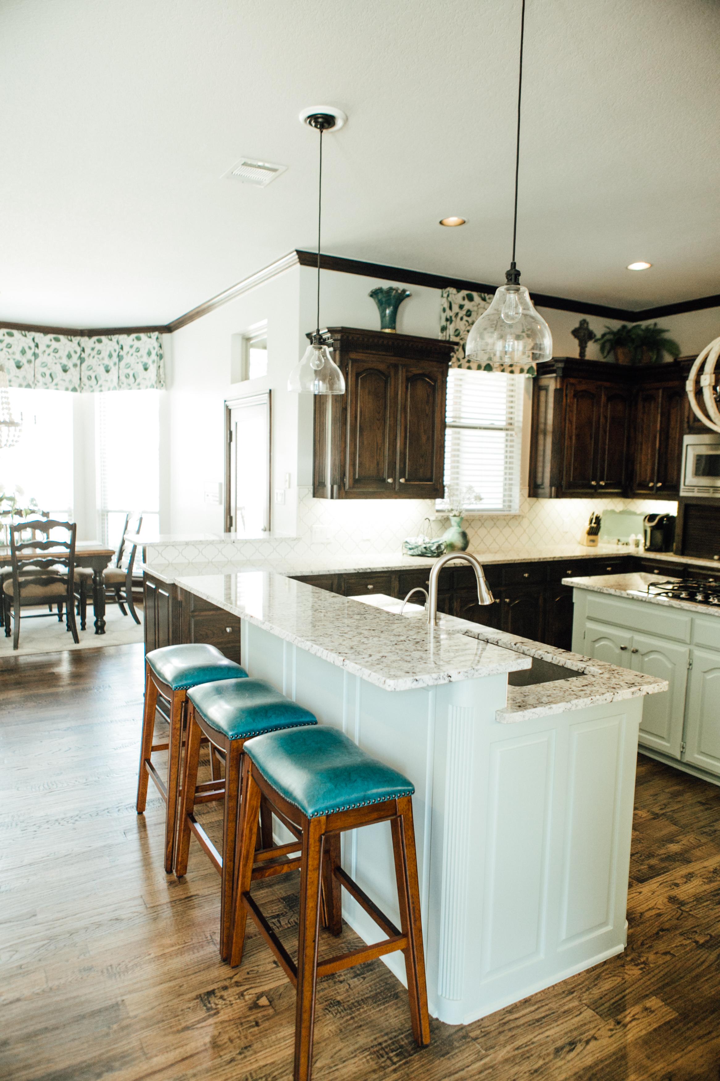 Kitchen Renovation Southlake