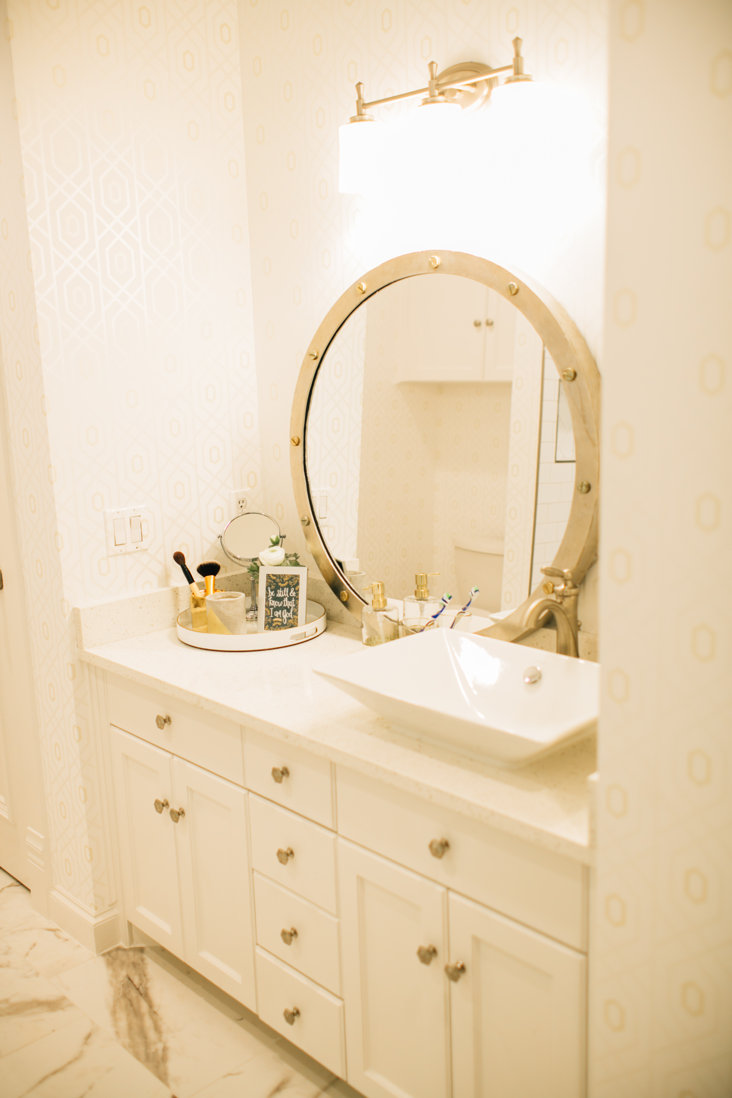 Bathroom Remodel 265.jpg