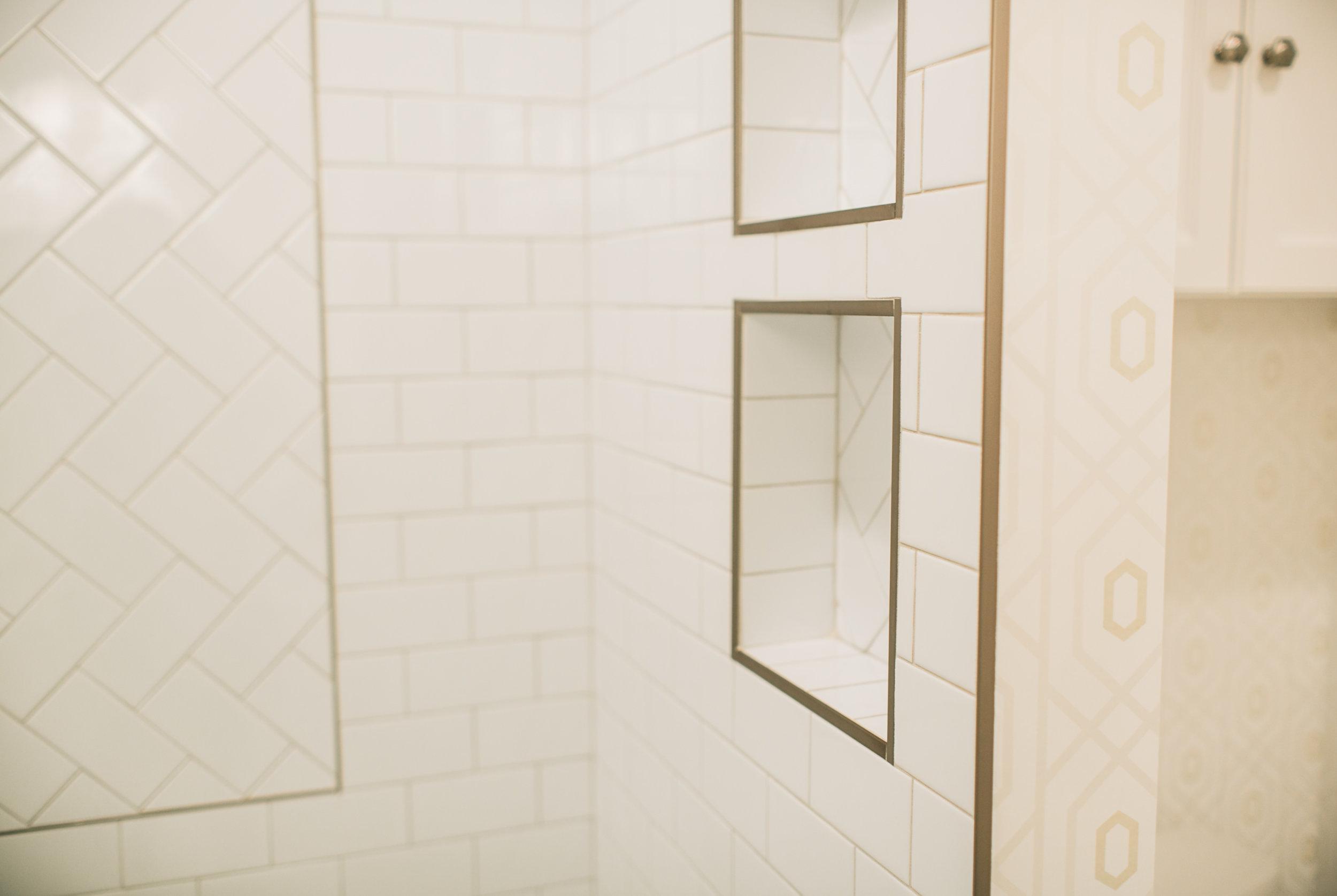 Bathroom Remodel 277.jpg