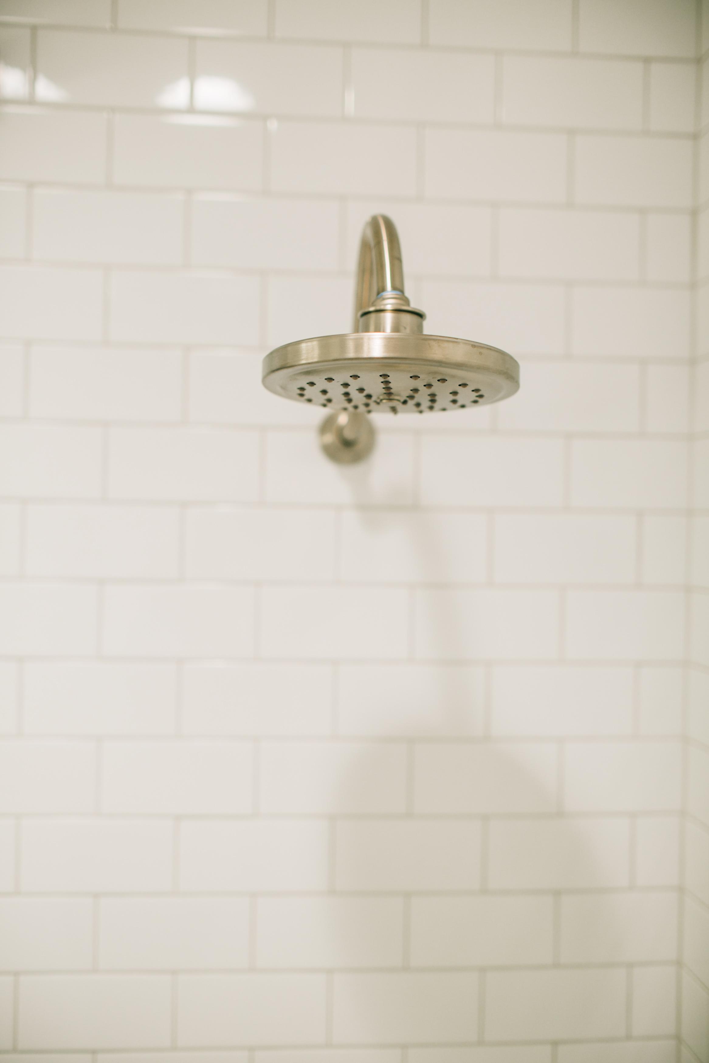 Bathroom Remodel 279.jpg