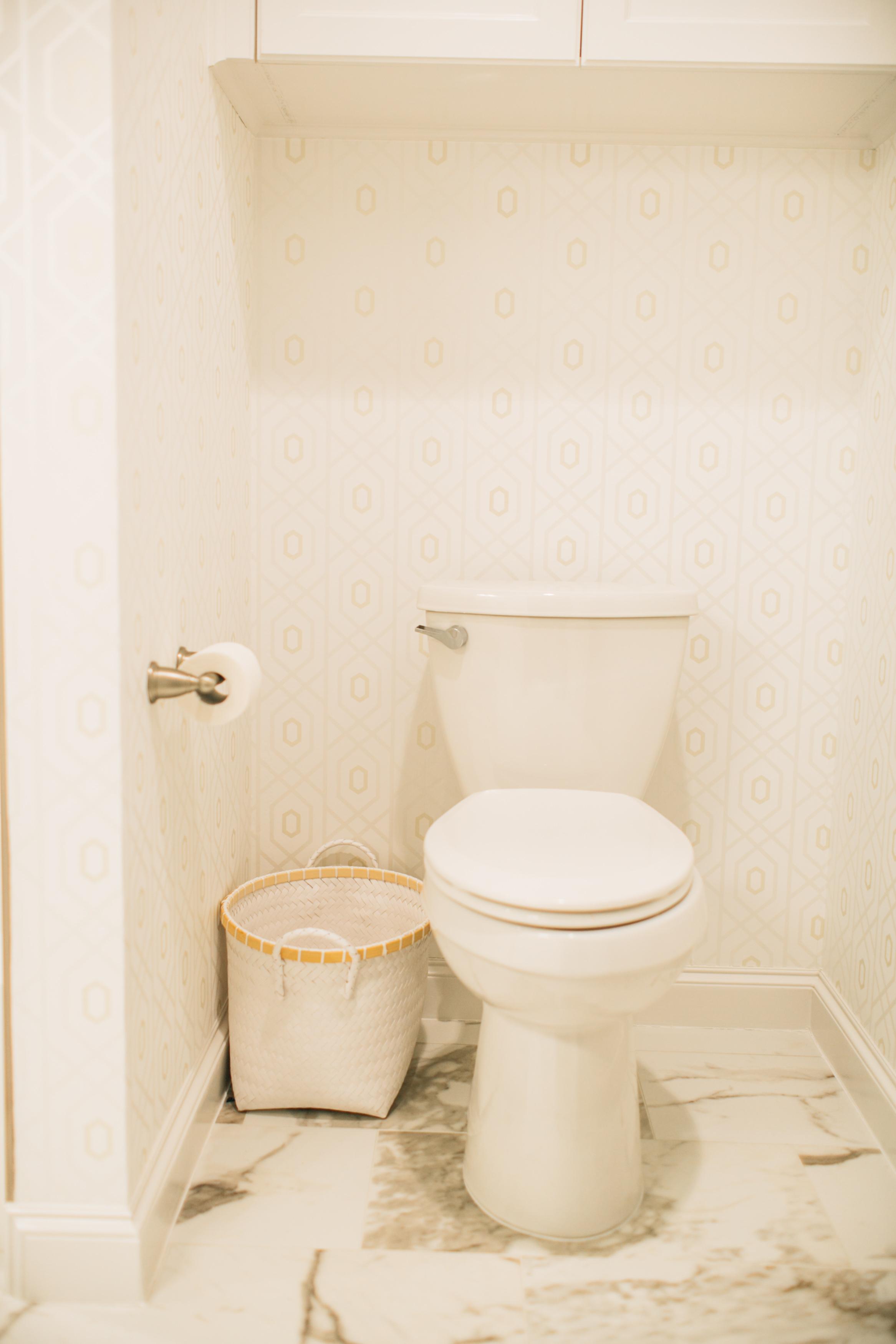 Bathroom Remodel 287.jpg