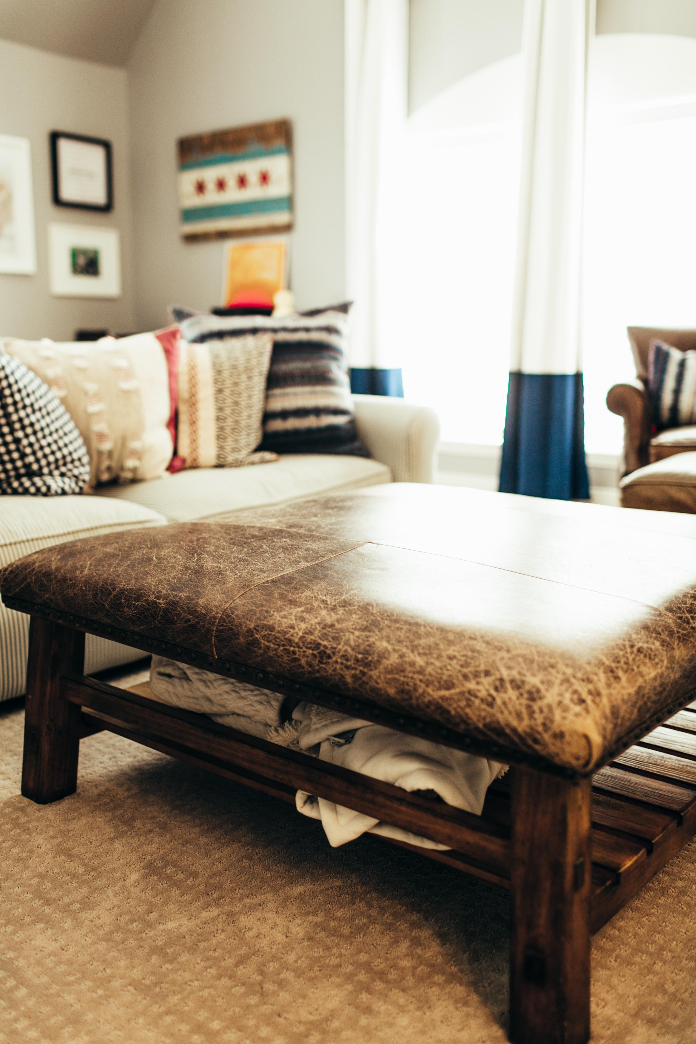 Playroom Interior Design  5.jpg