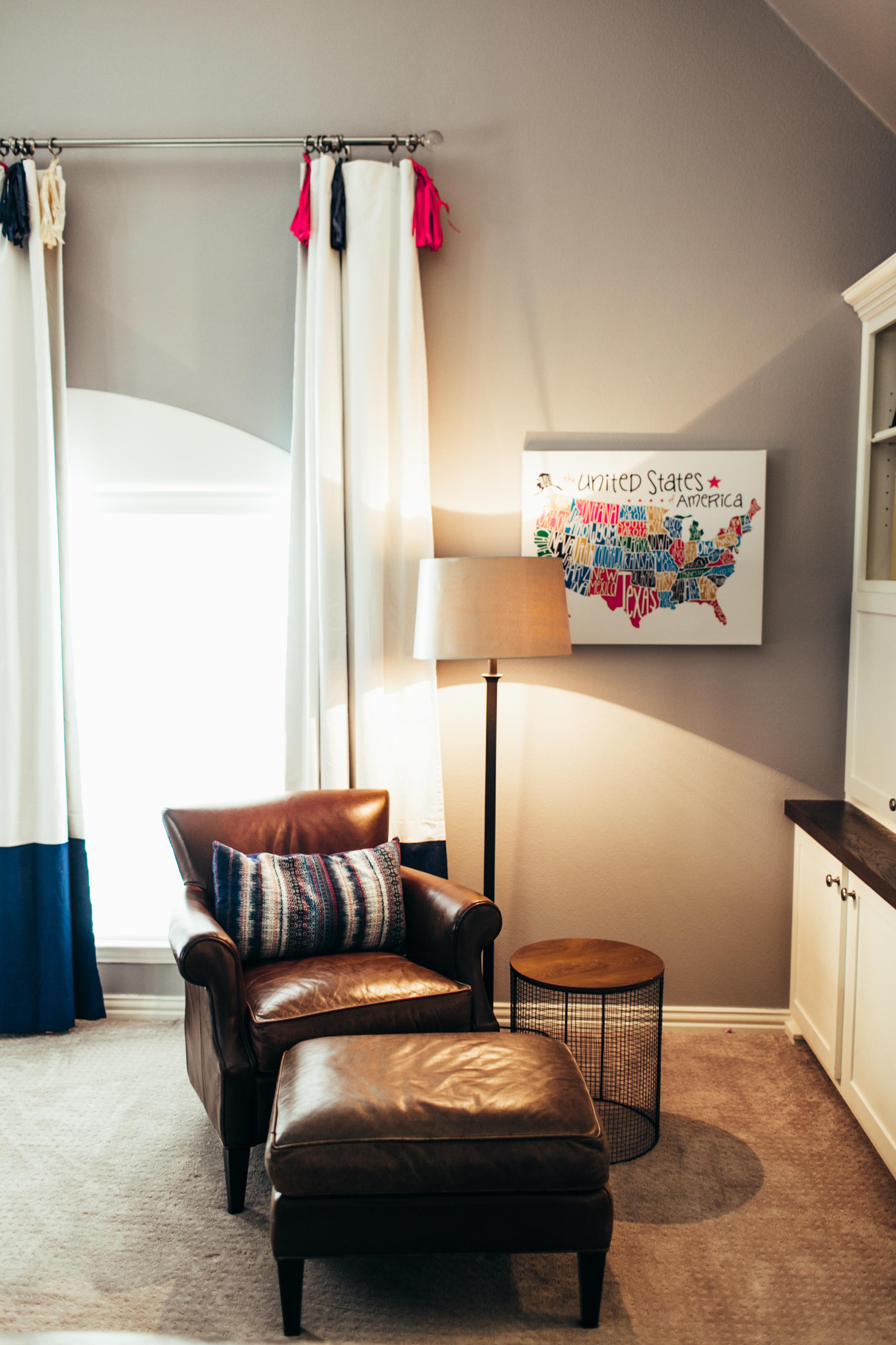 Playroom Interior Design  8.jpg