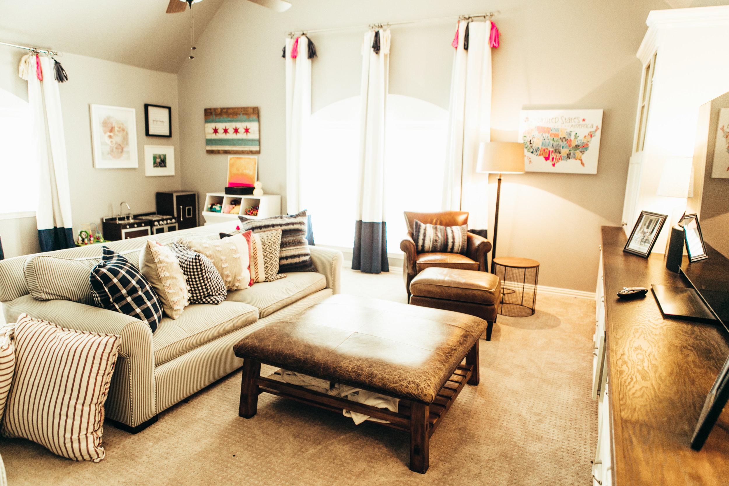 Playroom Interior Design 2.jpg