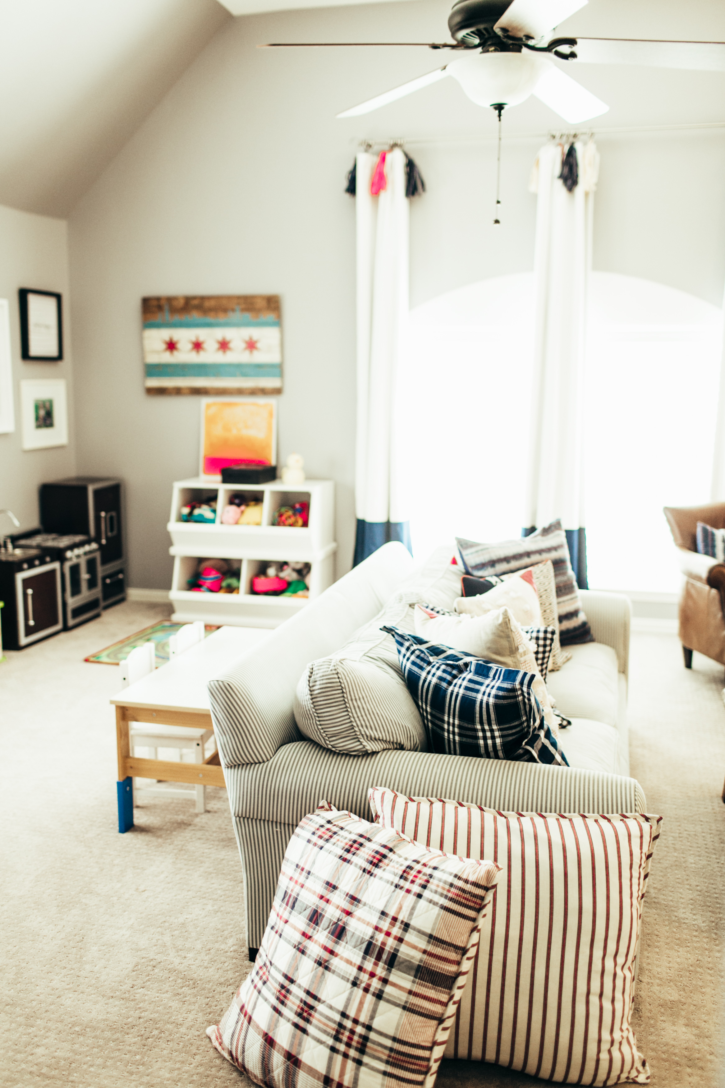 Playroom Interior Design 4.jpg