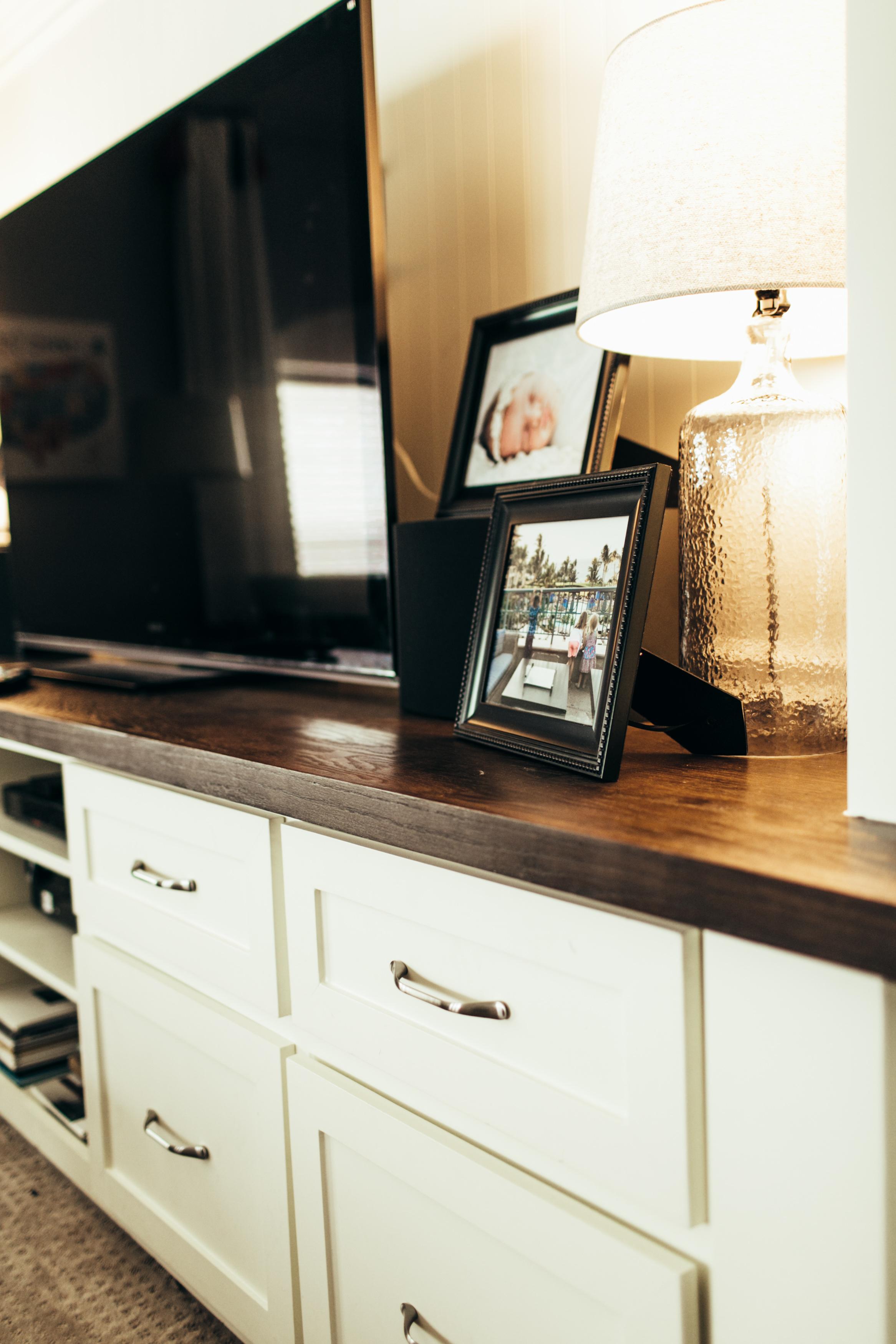 Playroom Interior Design 21.jpg