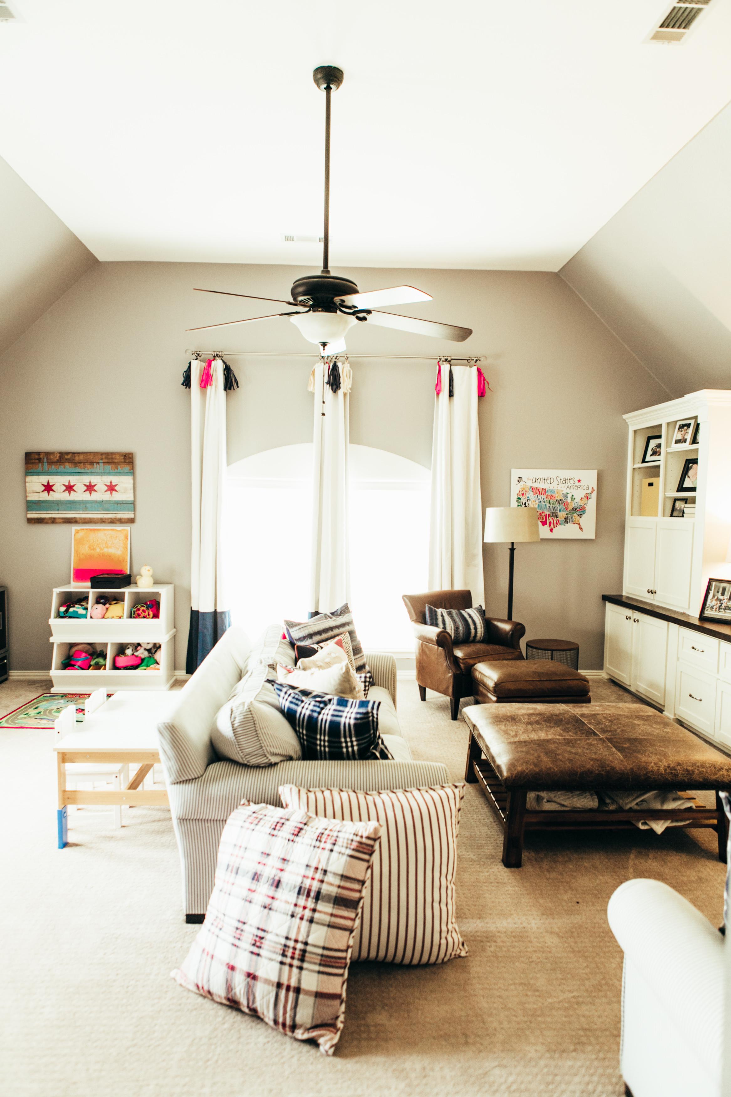 Playroom Interior Design4.jpg