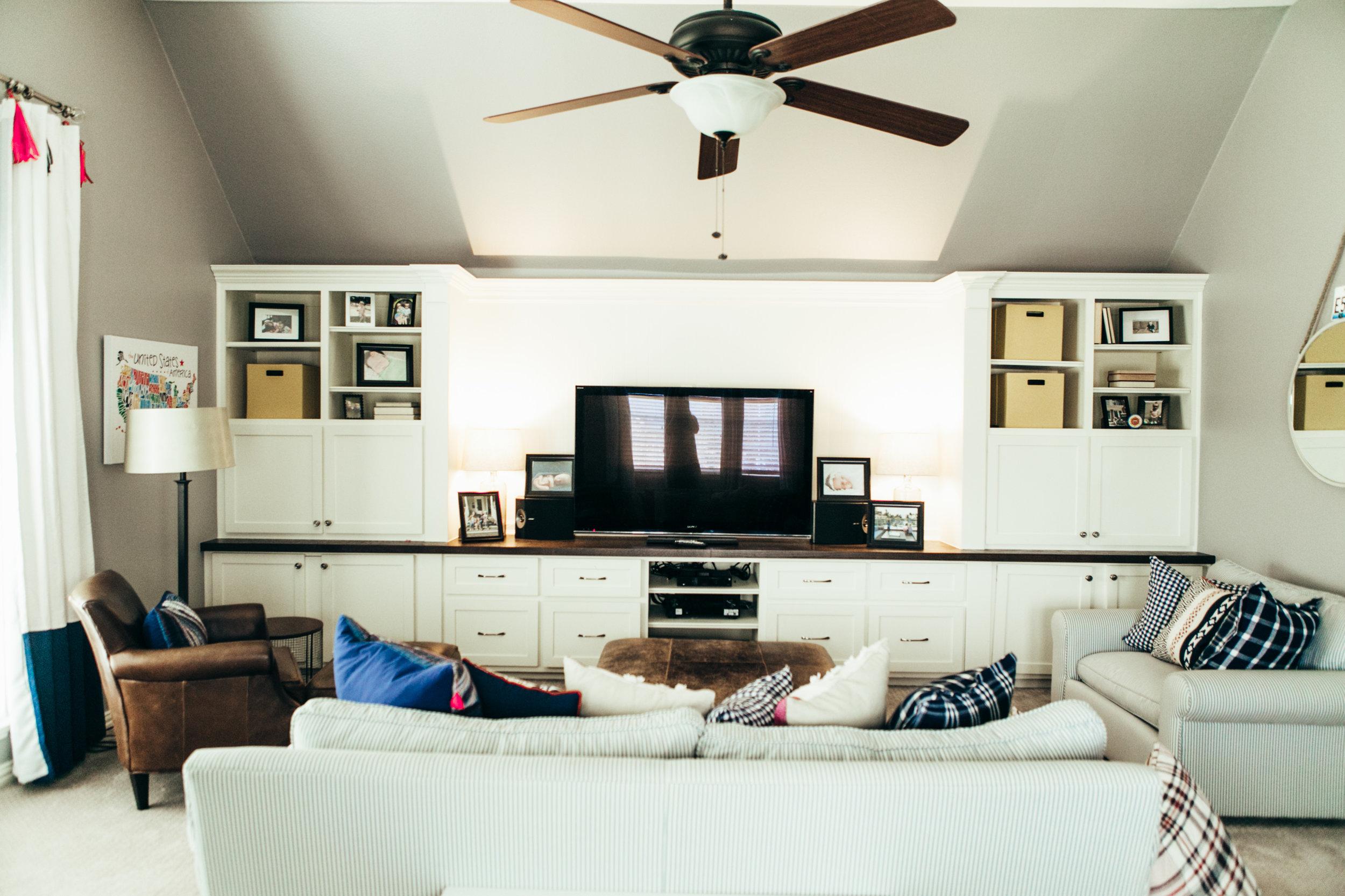 Playroom Interior Design5.jpg