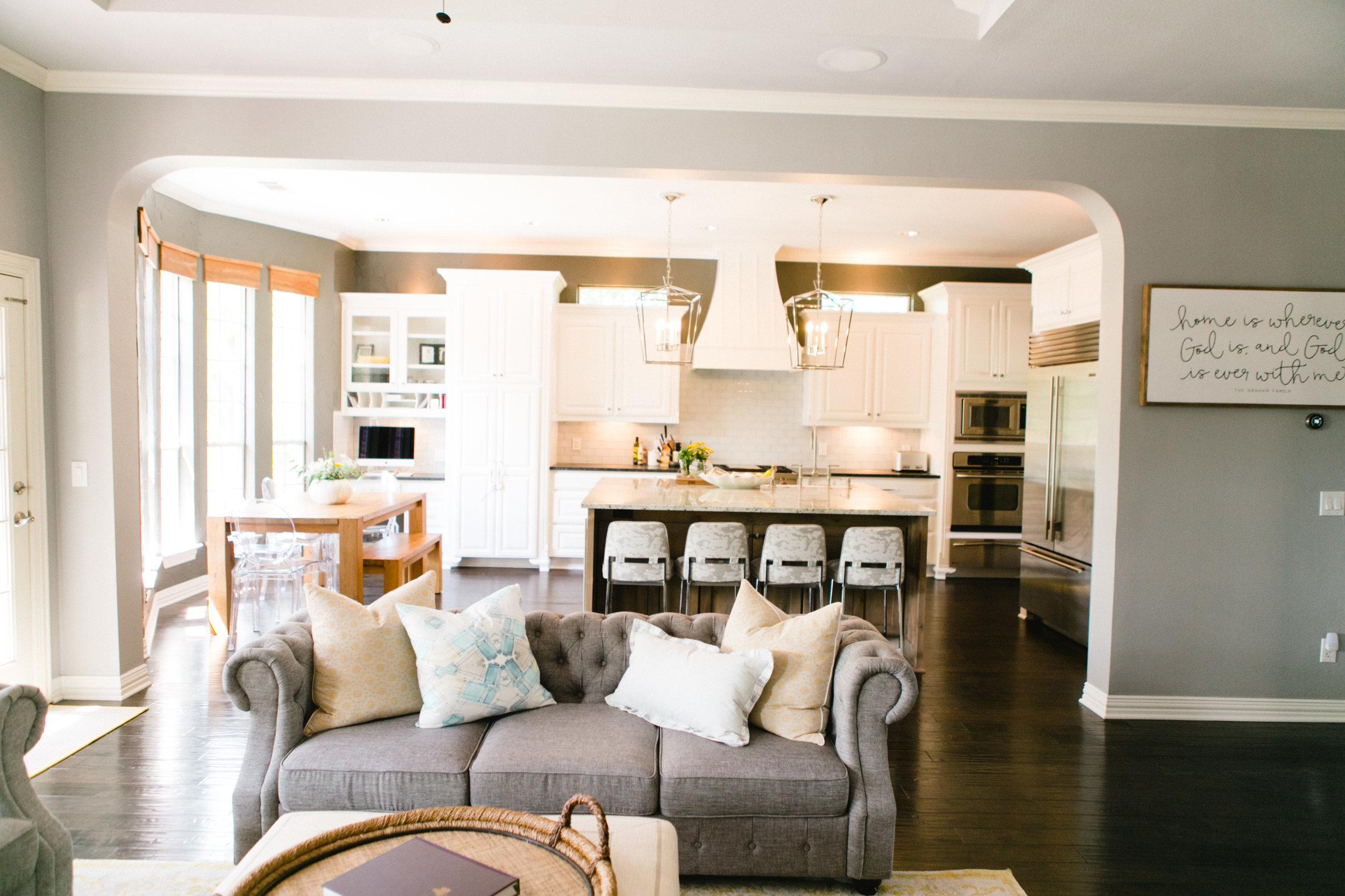 Southlake Interior Designers8.jpg