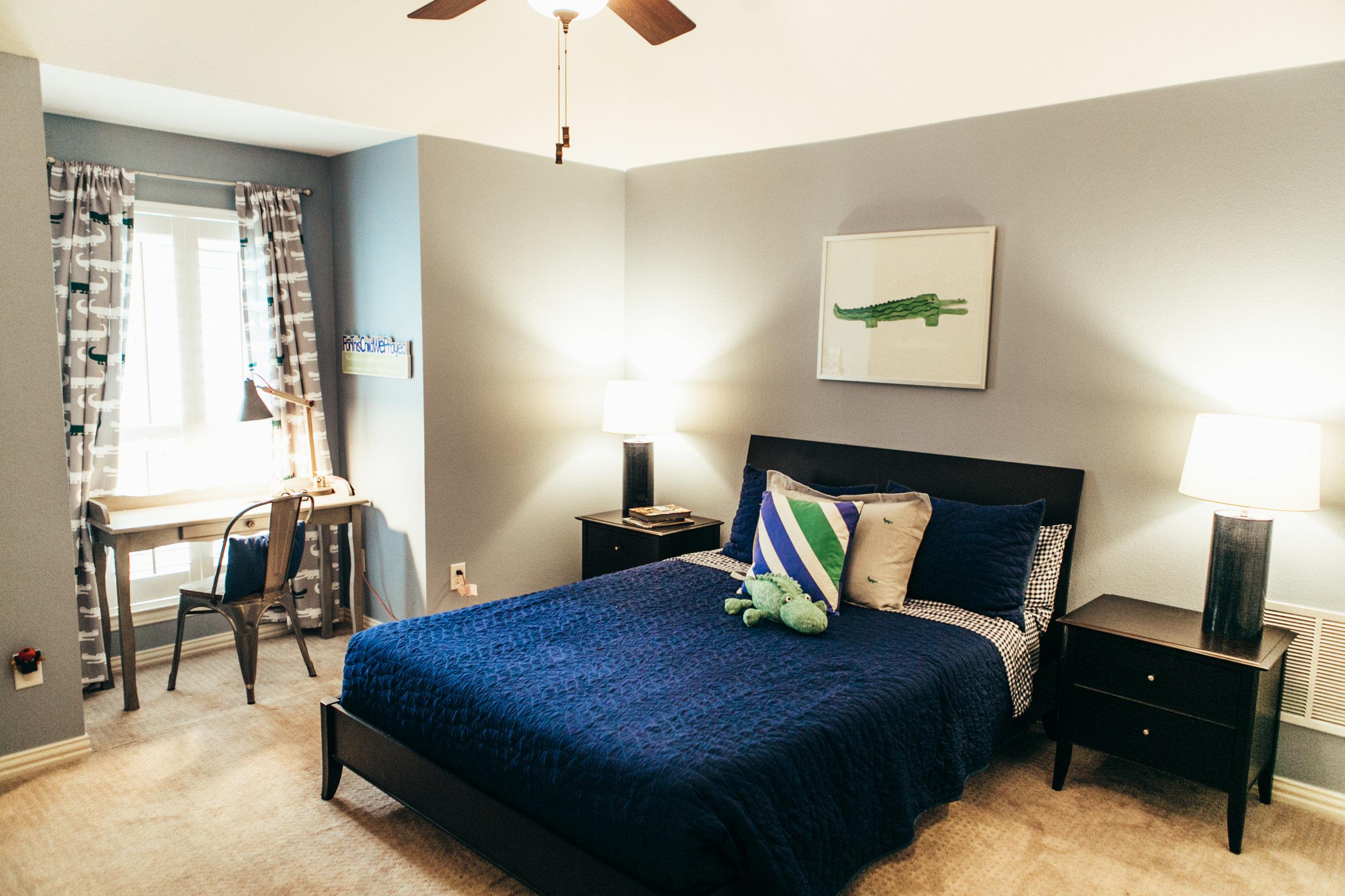 Southlake Kids Room Design .jpg