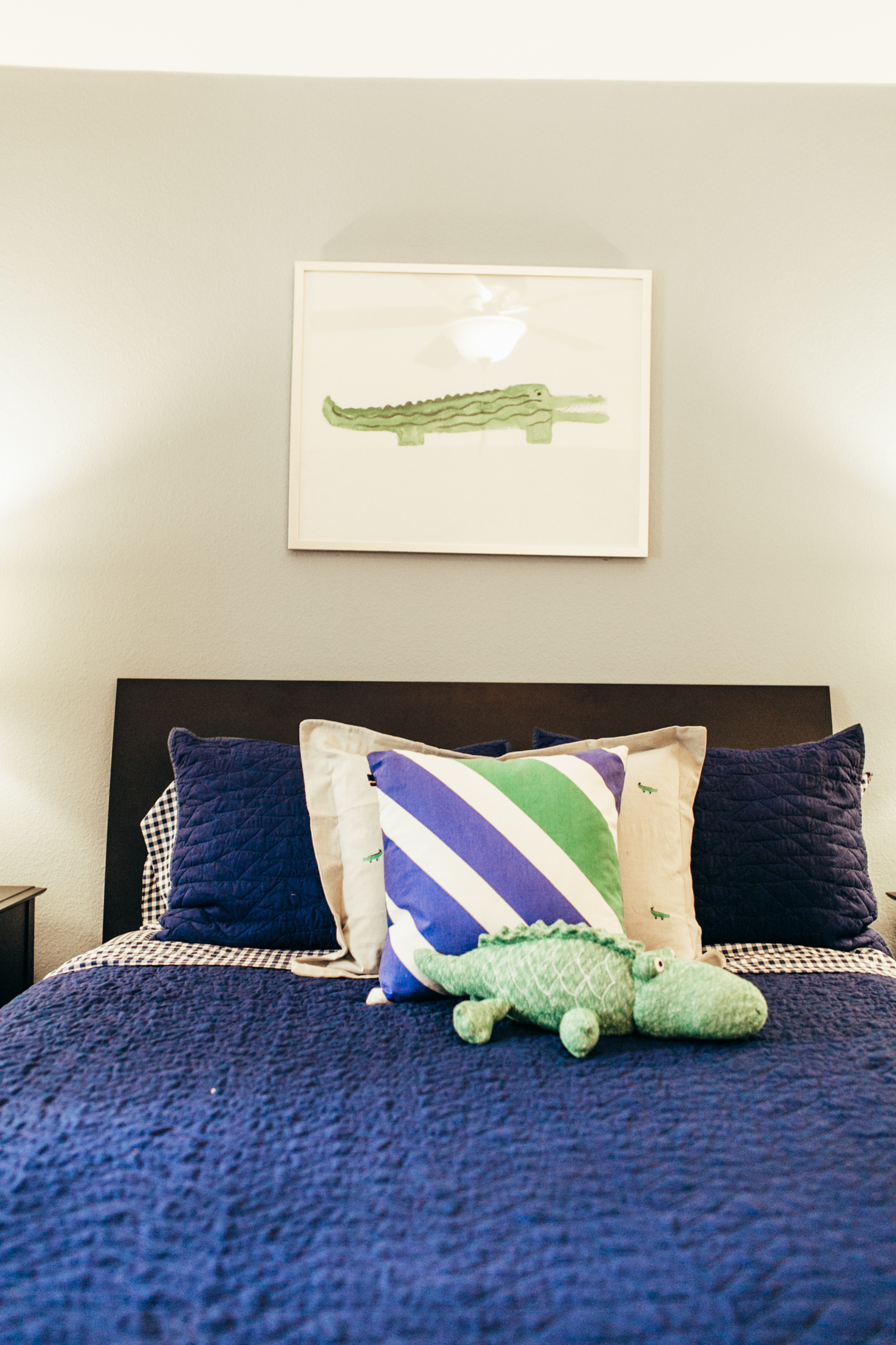 Southlake Kids Room Design  9.jpg