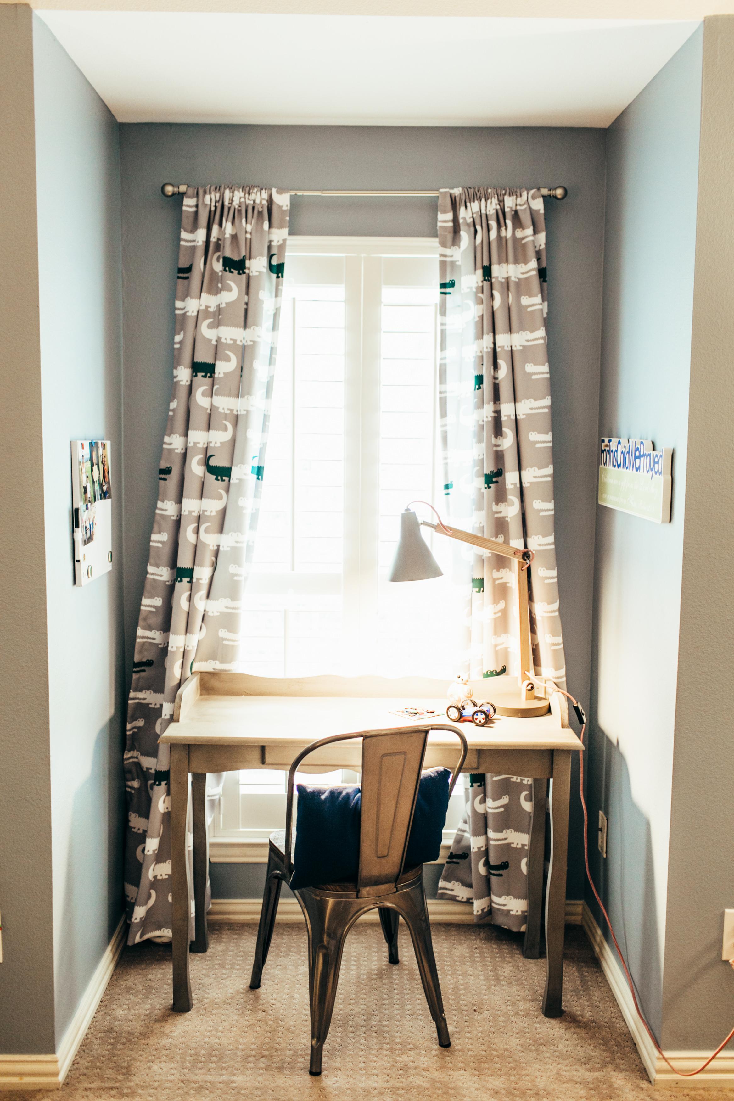 Southlake Kids Room Design 7.jpg